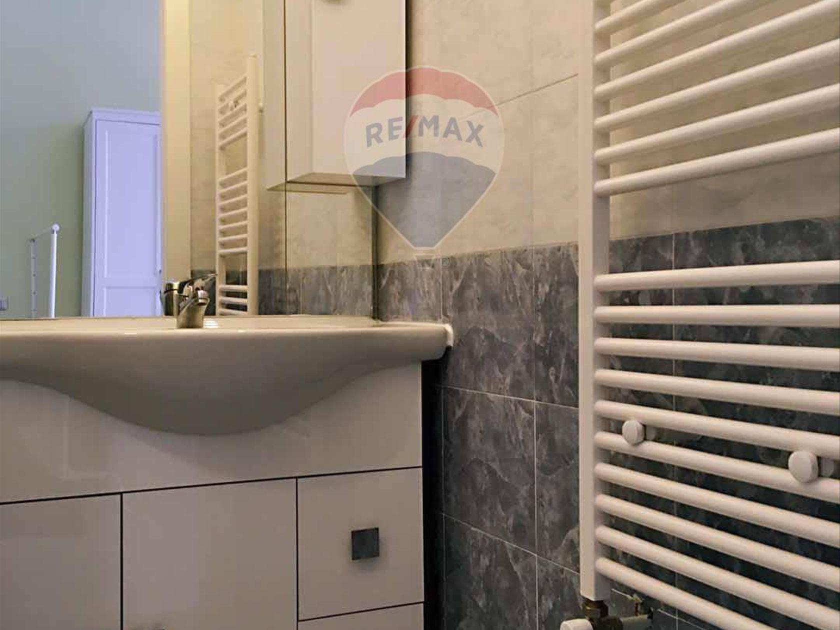 Appartamento Milano-bicocca Greco Monza Palmanova, Milano, MI Affitto - Foto 5