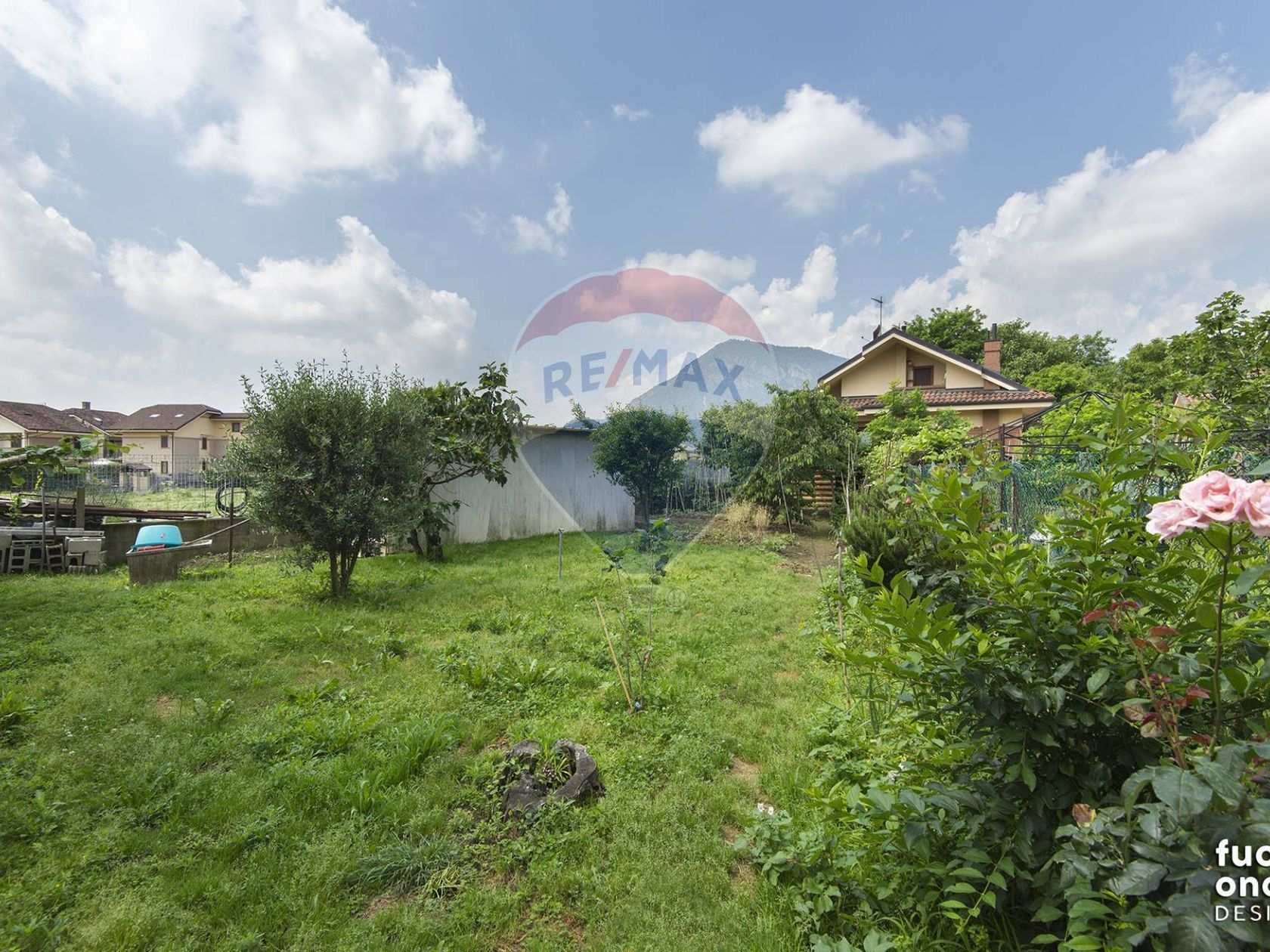 Porzione di villa Bruino, TO Vendita - Foto 50