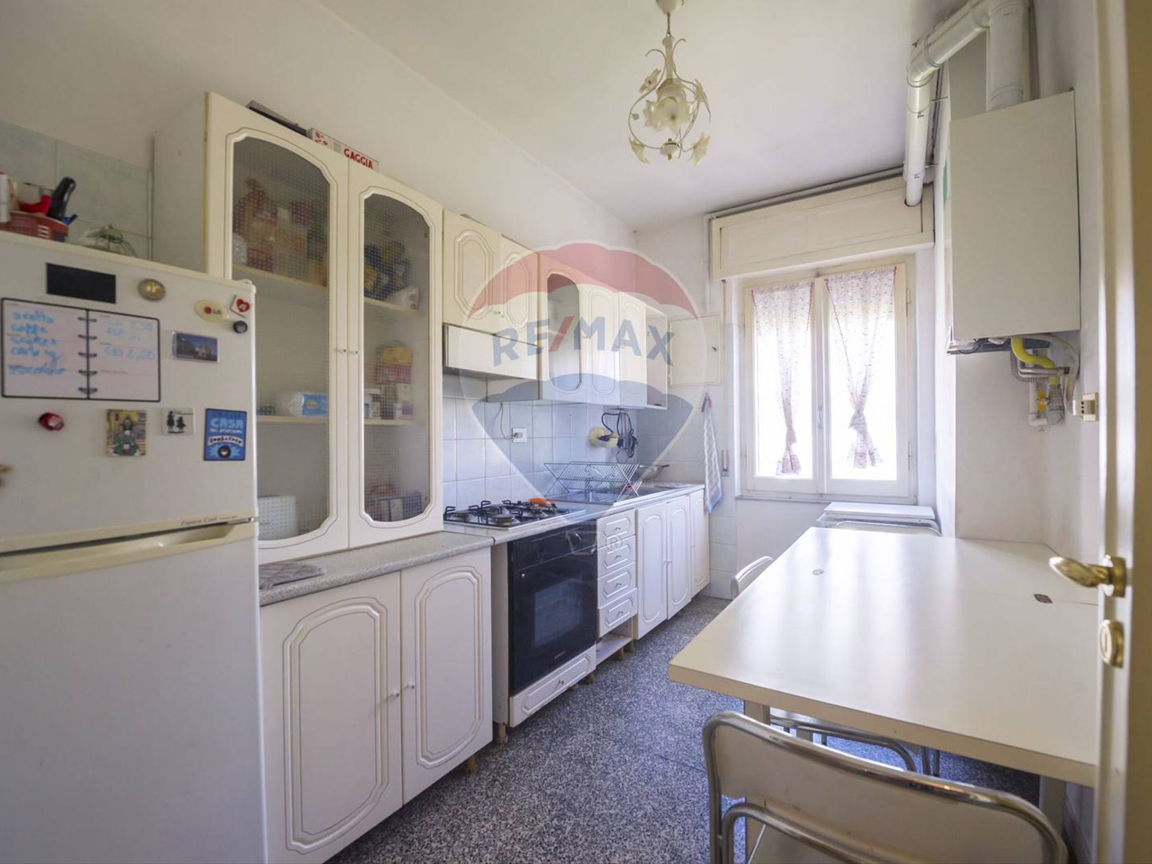 Appartamento Porta Nuova, Pescara, PE Vendita - Foto 4