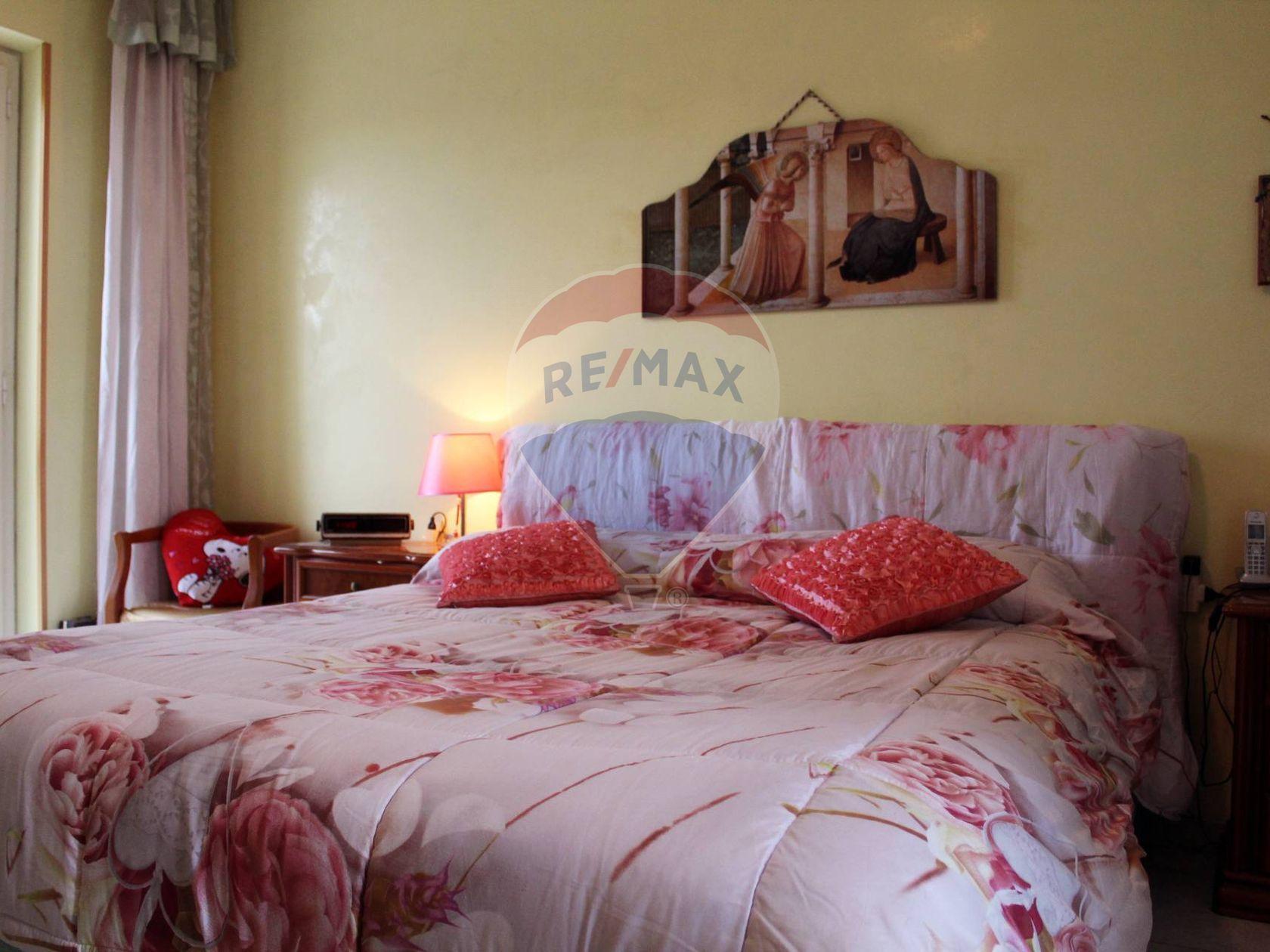 Casa Semindipendente Pescara-colle Innamorati, Pescara, PE Vendita - Foto 13