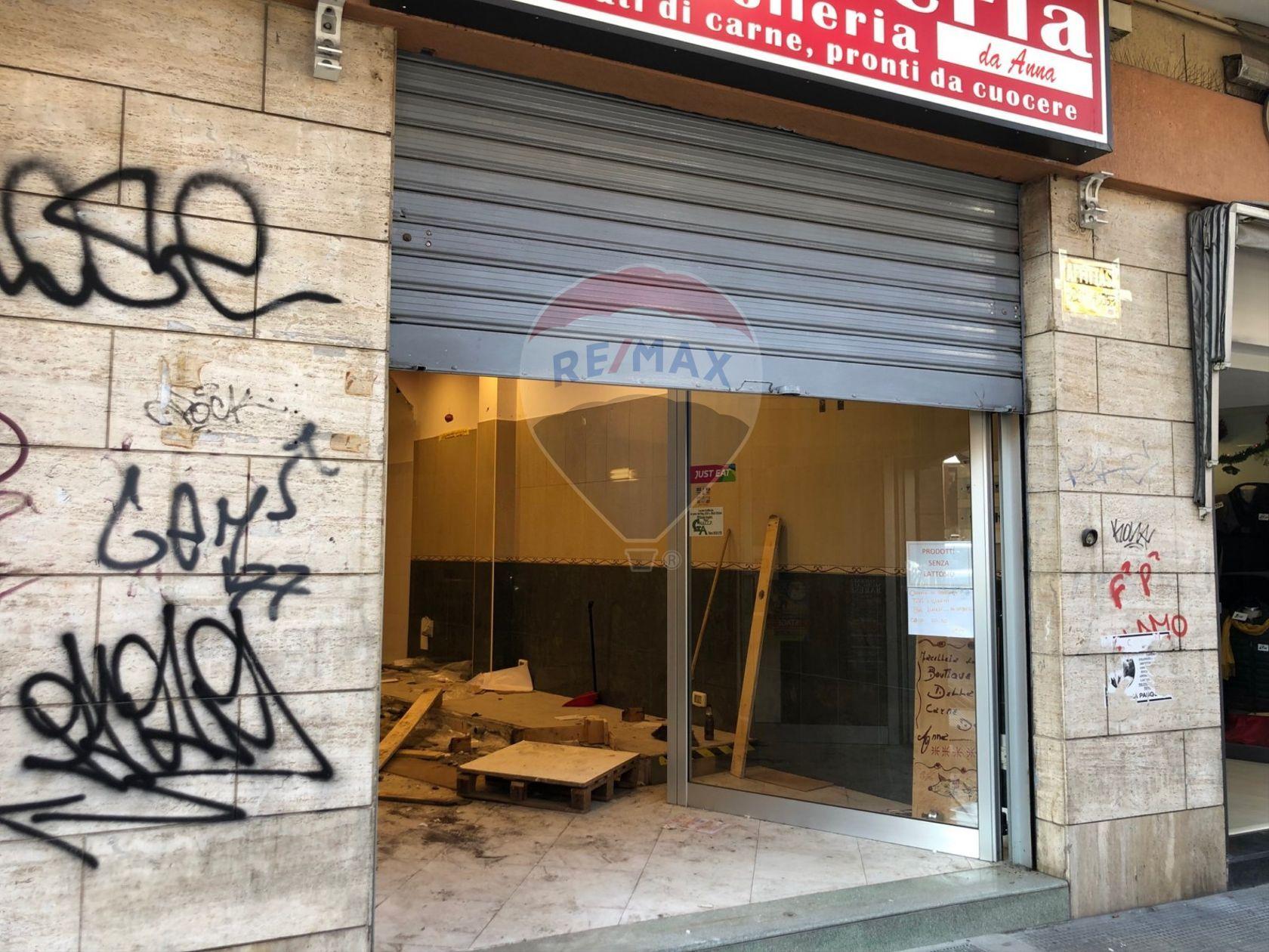 Locale Commerciale Carrassi, Bari, BA Affitto - Foto 4