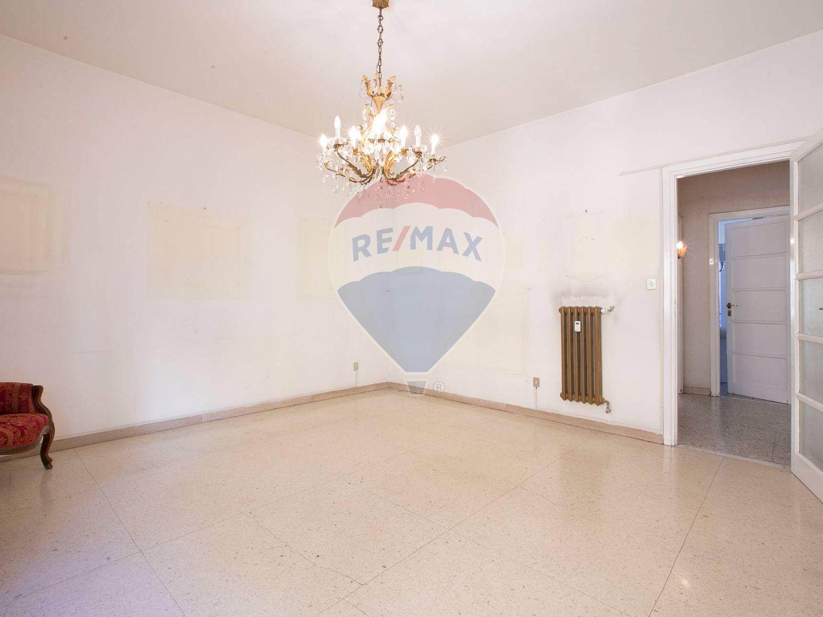 Appartamento Garbatella, Roma, RM Vendita - Foto 12