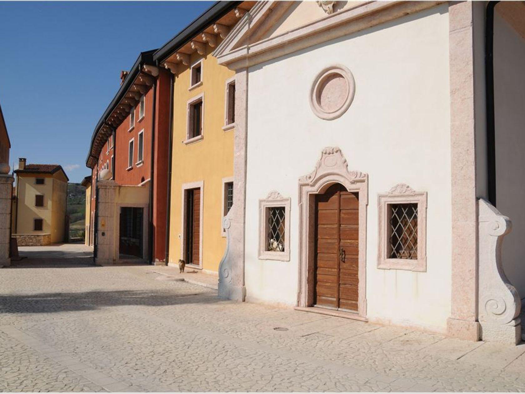 Villa singola Grezzana, VR Vendita - Foto 11
