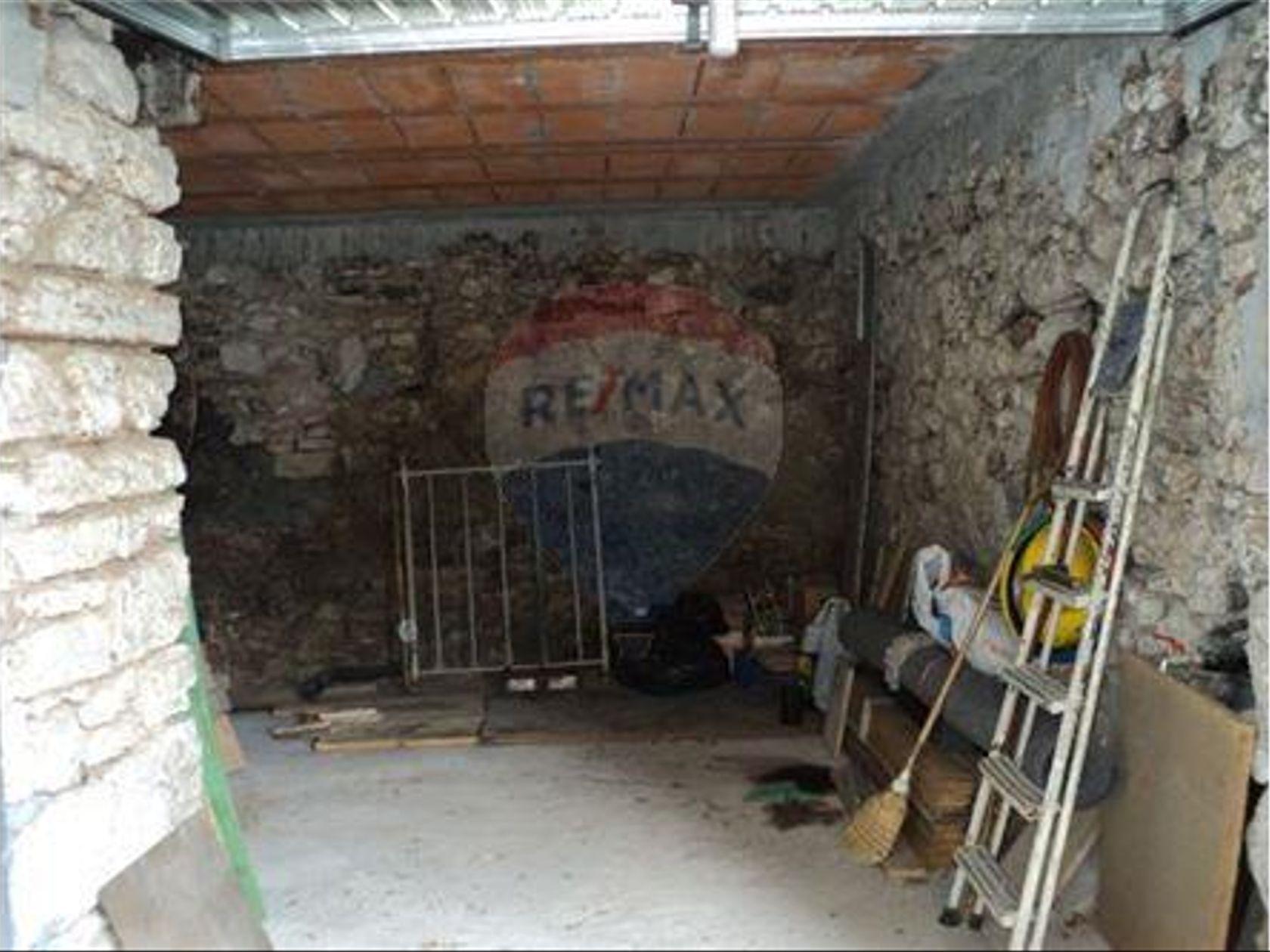 Casa Indipendente Castello Lavazzo, Longarone, BL Vendita - Foto 5