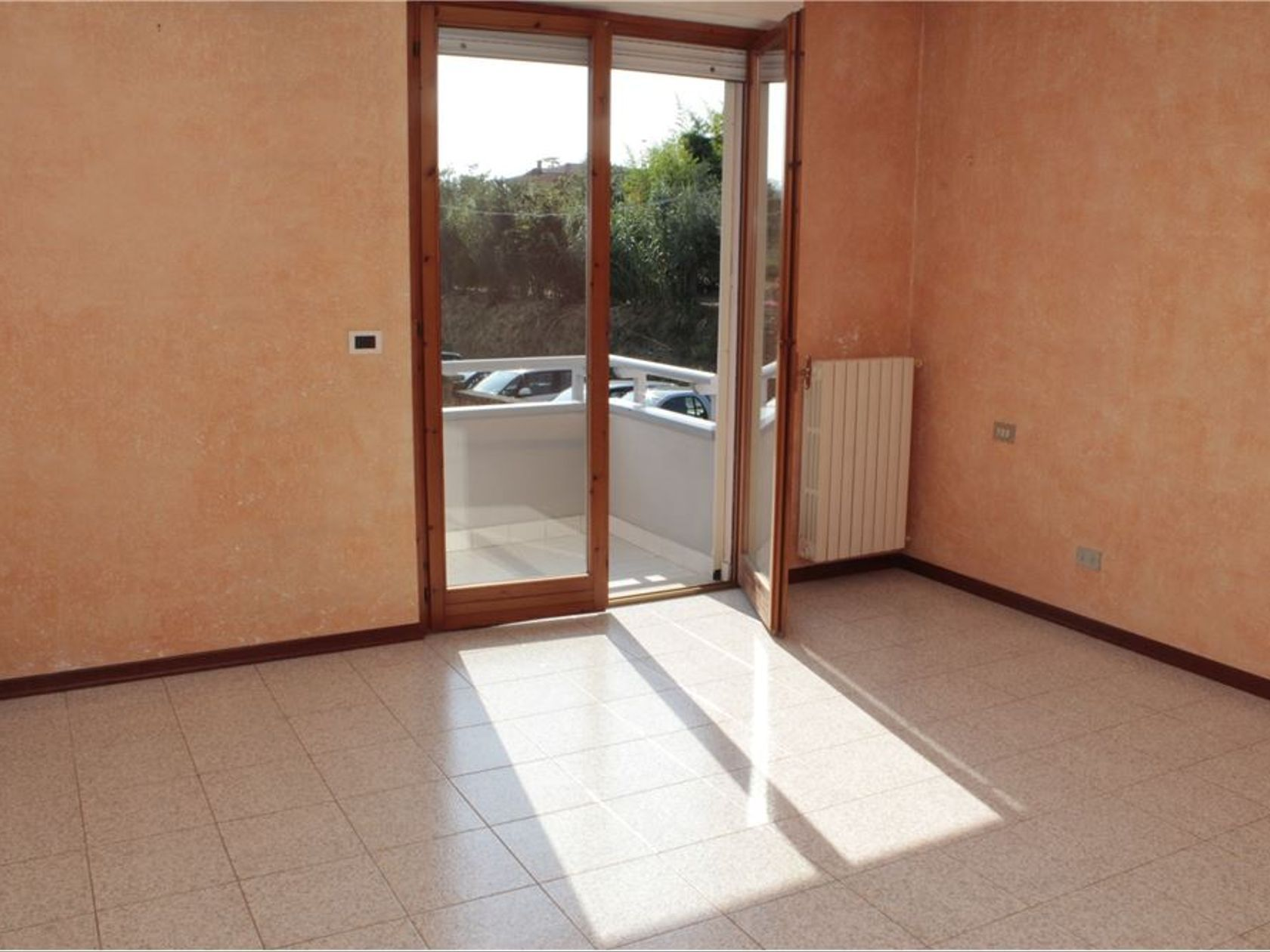 Villa a schiera Pescara-colle Innamorati, Pescara, PE Vendita - Foto 13