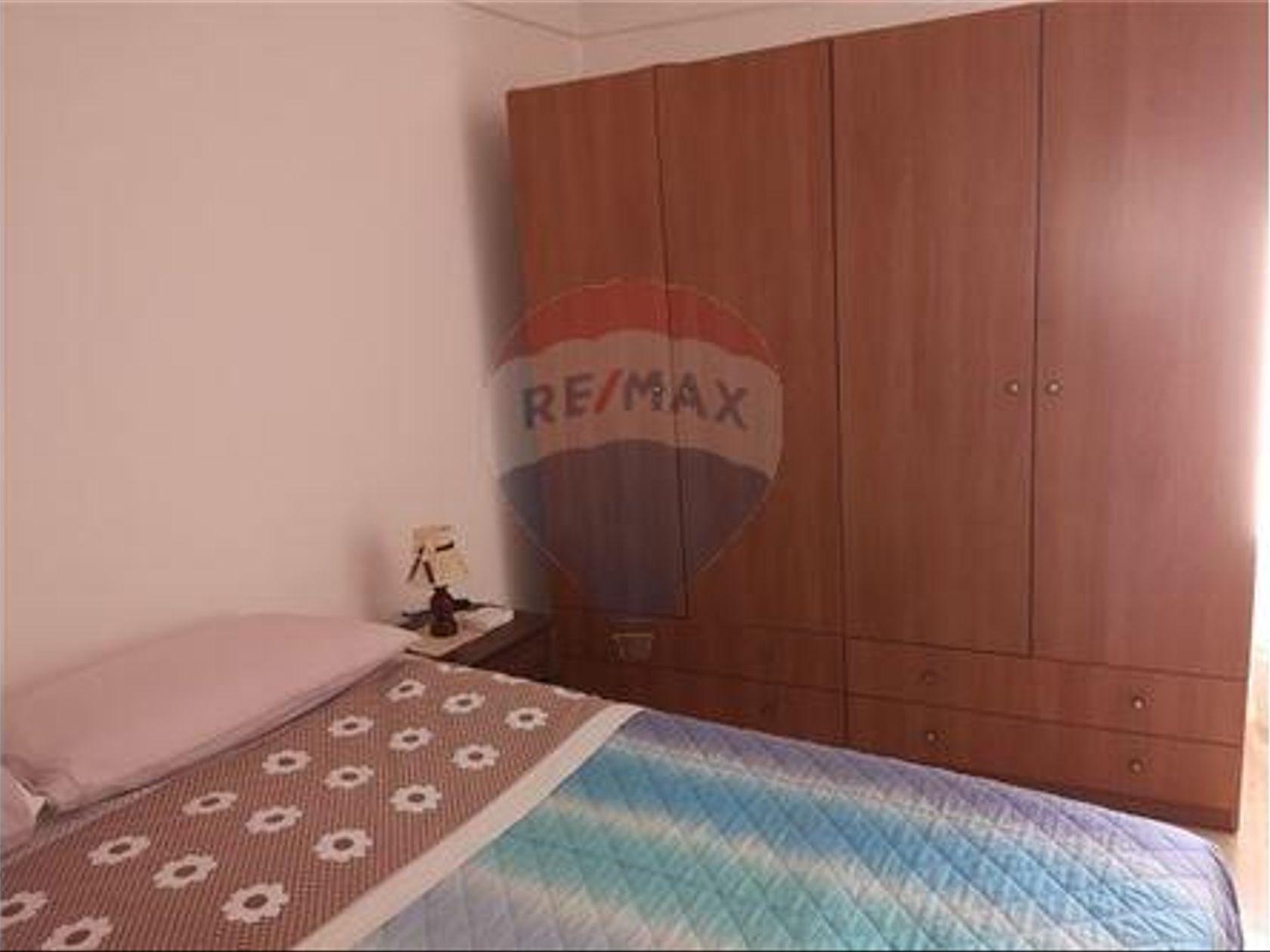 Appartamento Barrea, AQ Vendita - Foto 11