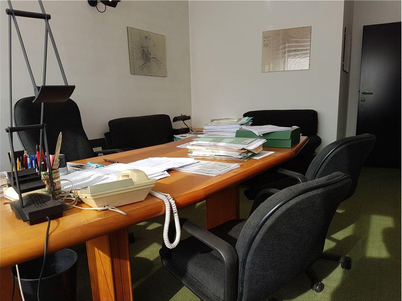 Appartamento Zona Centro, Rho, MI Vendita - Foto 10