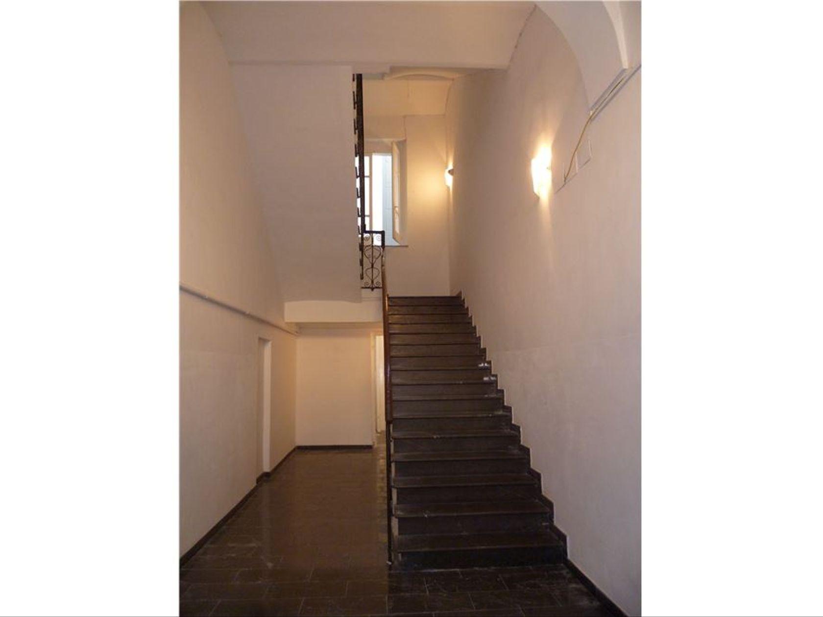 Appartamento Lanciano, CH Vendita - Foto 30