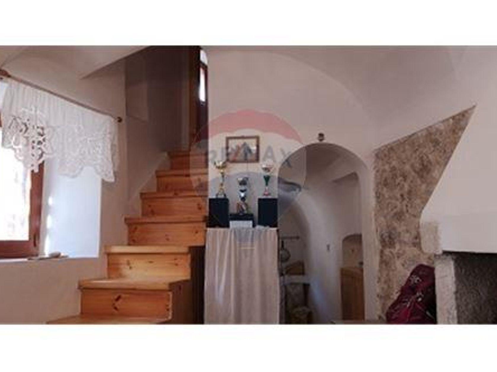Appartamento Villetta Barrea, AQ Vendita - Foto 17
