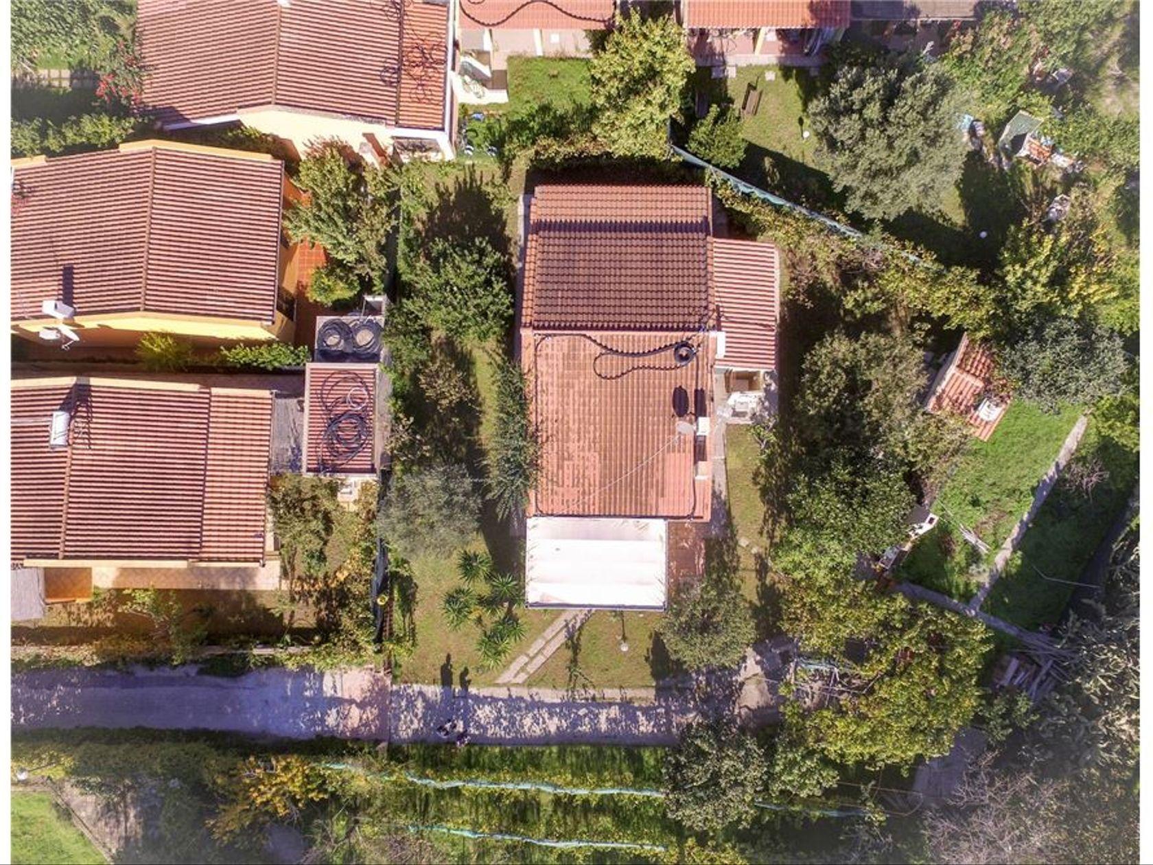 Villa singola Geremeas, Maracalagonis, CA Vendita - Foto 2