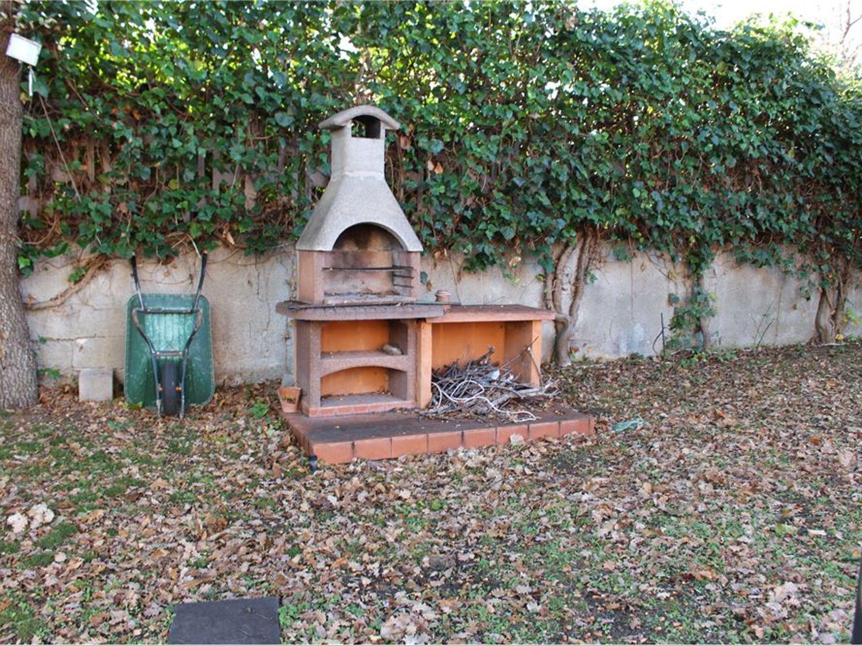 Porzione di villa Cerveteri, RM Vendita - Foto 12