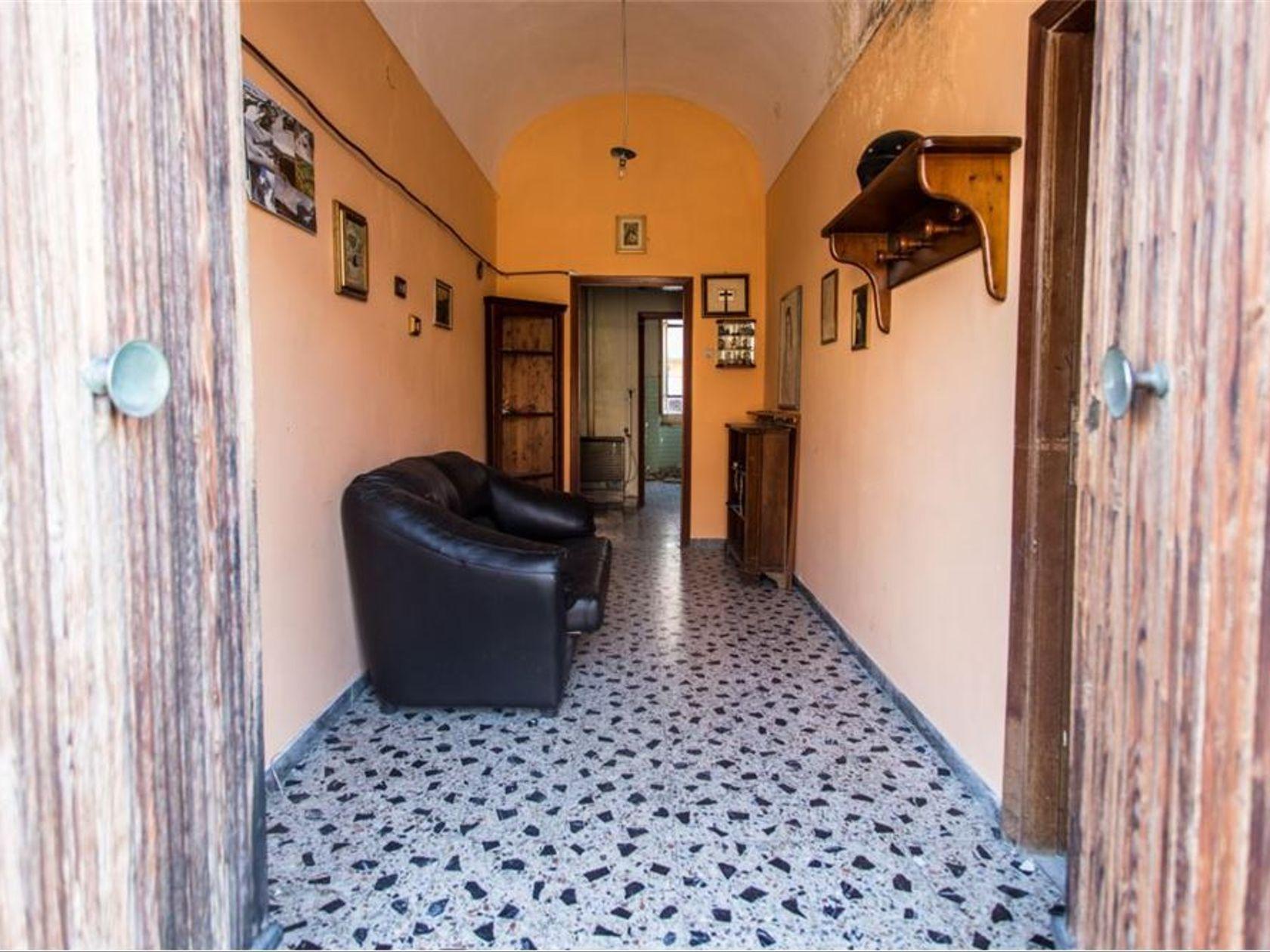 Appartamento Zona Ospedale, Pescara, PE Vendita - Foto 3