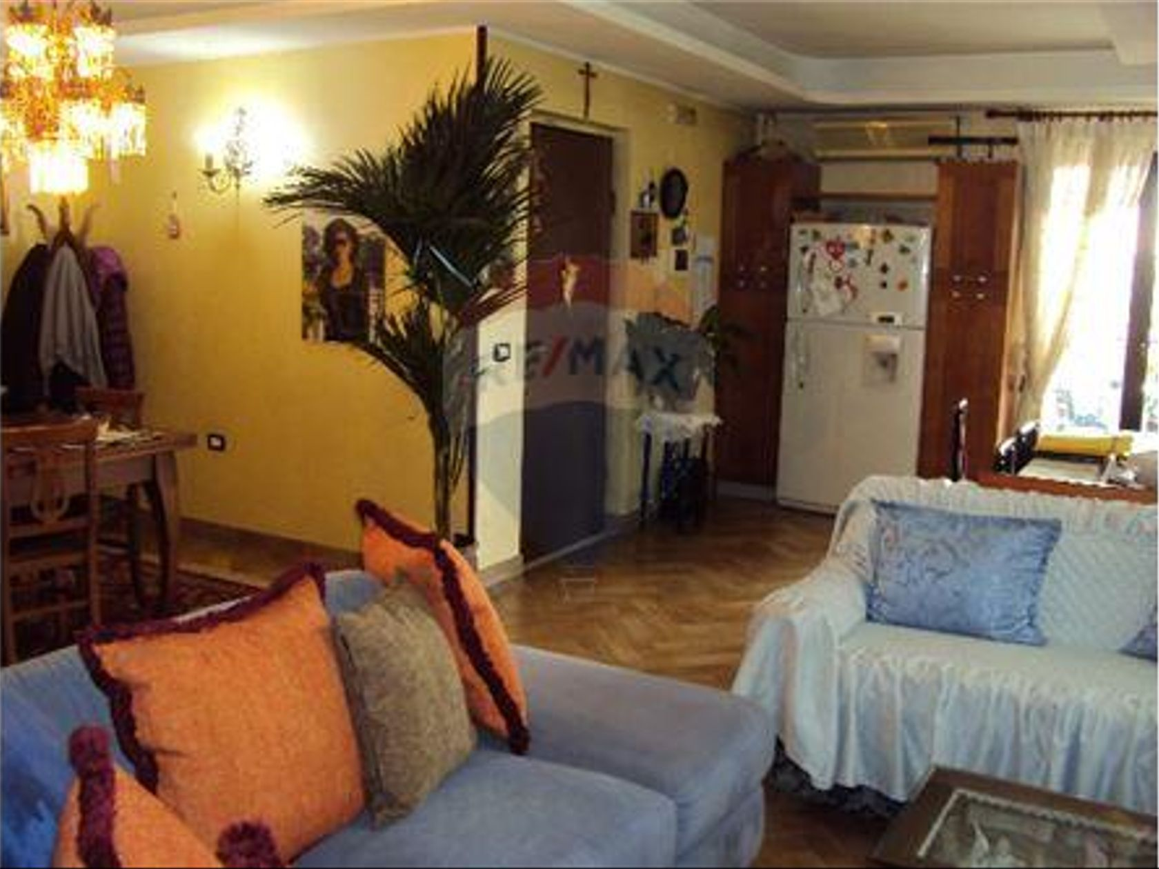 Casa Semindipendente Gricignano di Aversa, CE Vendita - Foto 15