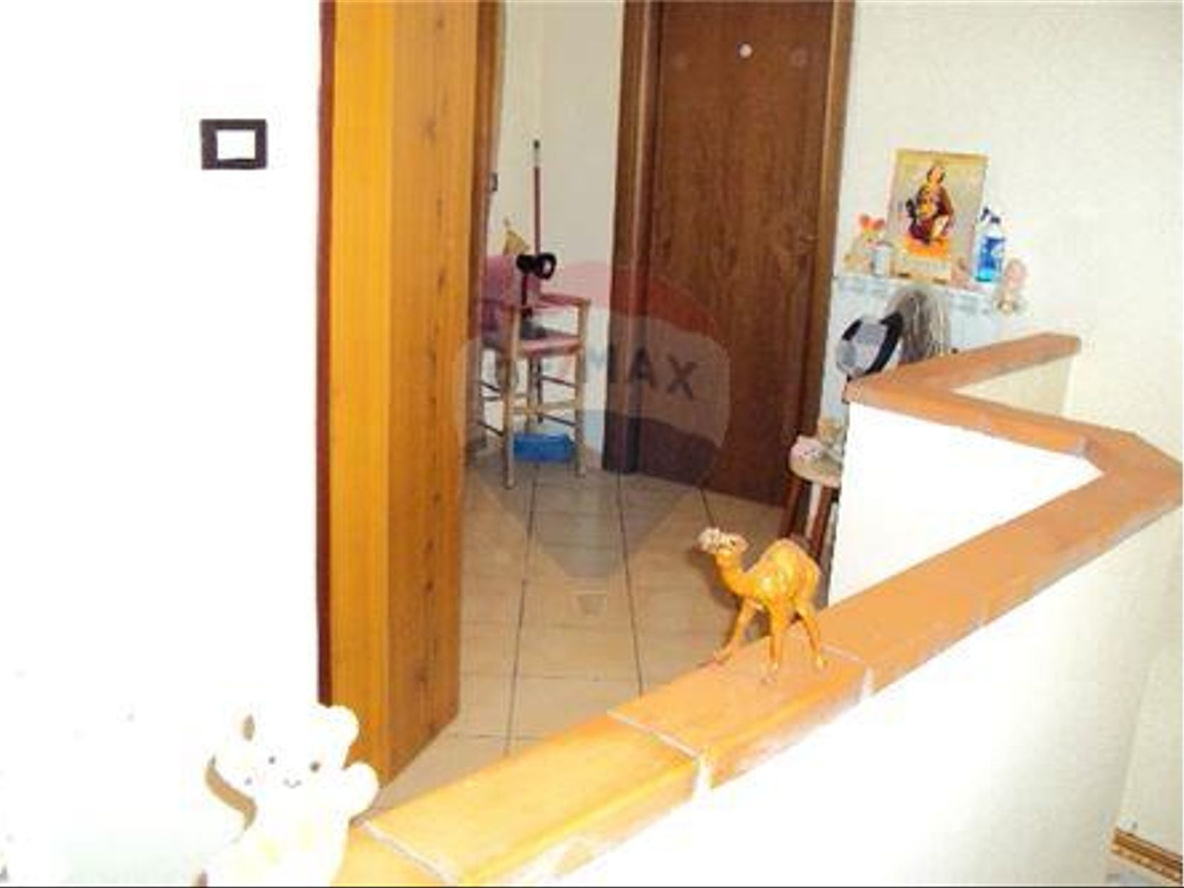 Casa Semindipendente Gricignano di Aversa, CE Vendita - Foto 31