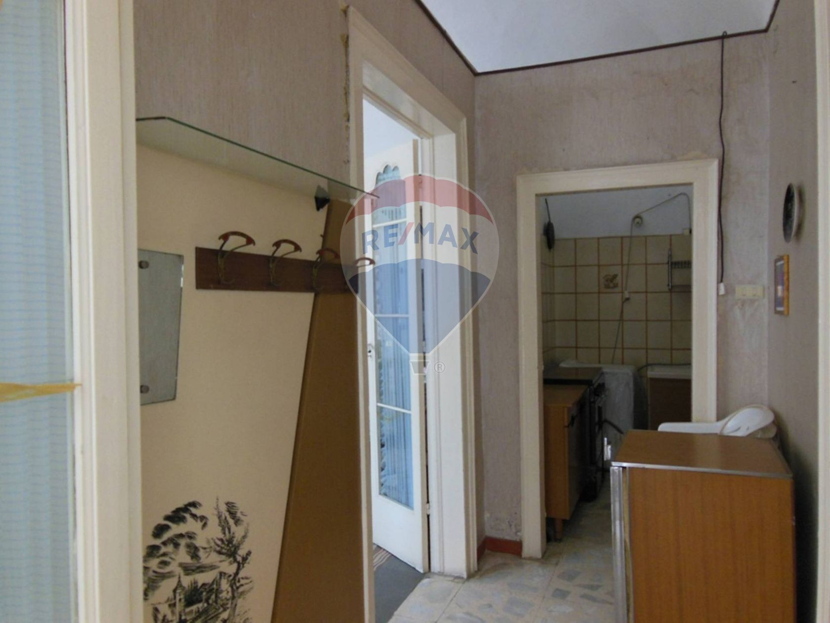 Appartamento Vieste, FG Vendita - Foto 8
