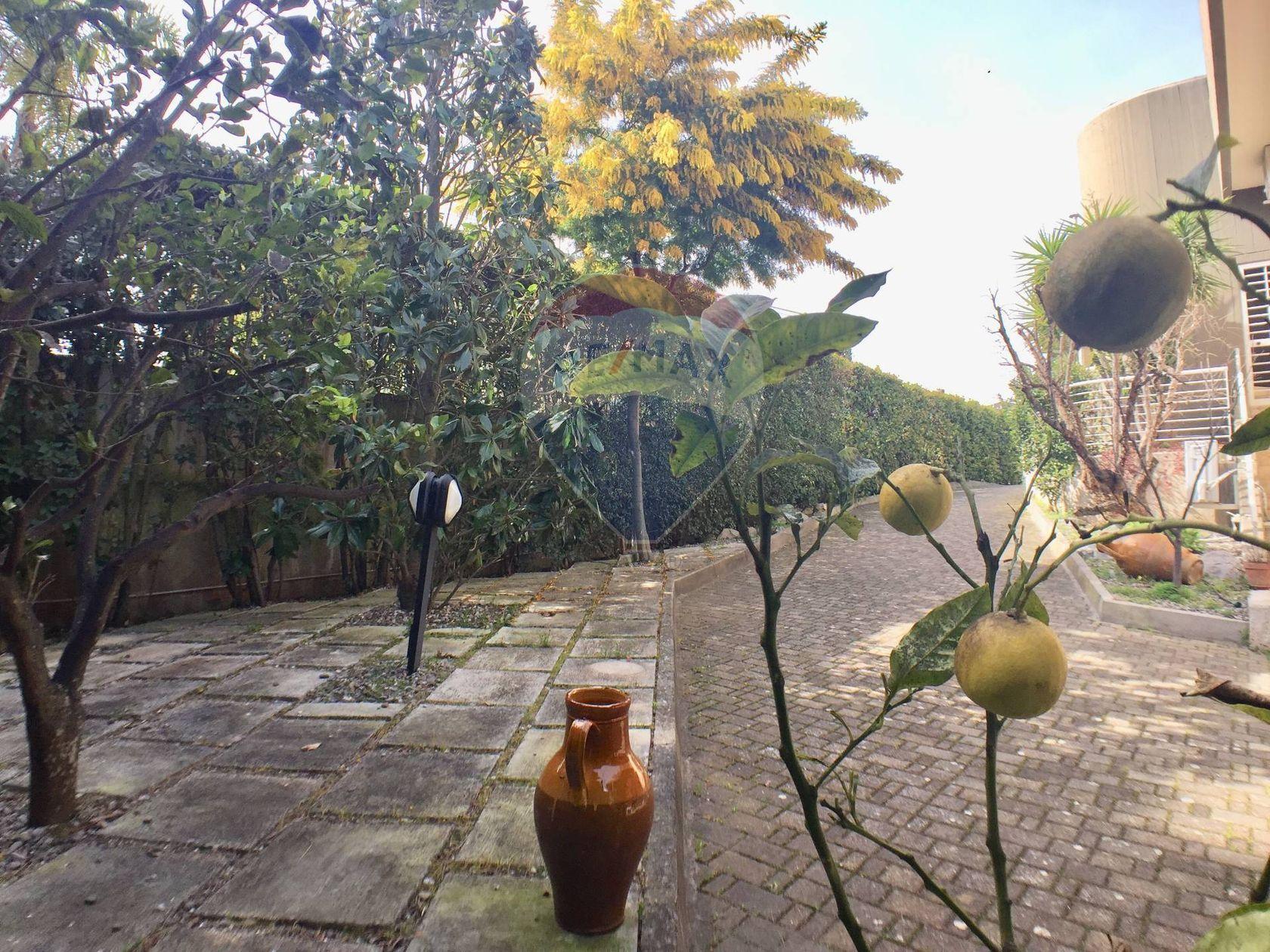 Villa singola Picone, Bari, BA Vendita - Foto 6