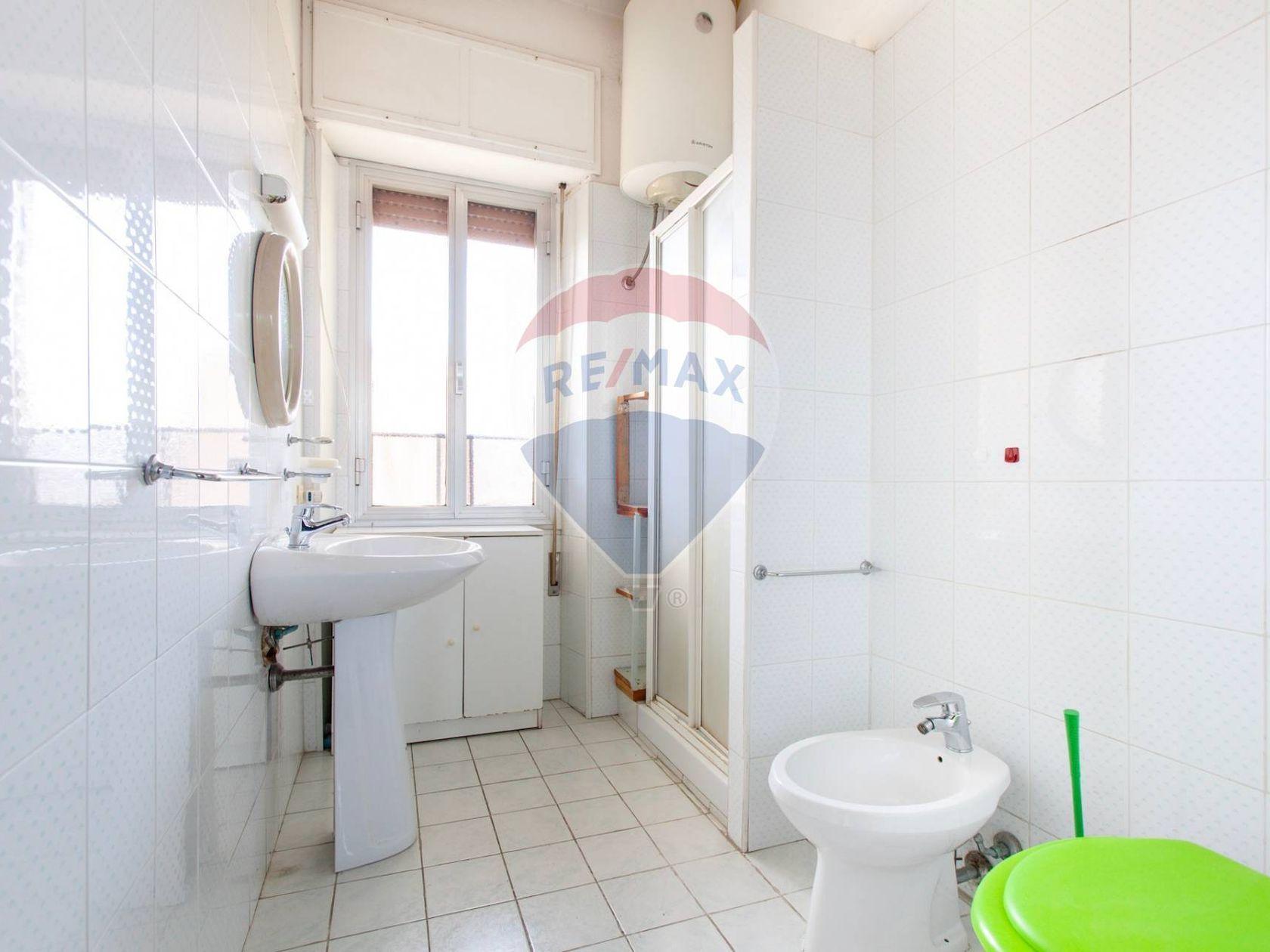 Appartamento San Benedetto, Cagliari, CA Vendita - Foto 16