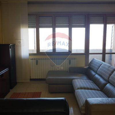 Appartamento Crespellano, Valsamoggia, BO Vendita - Foto 7