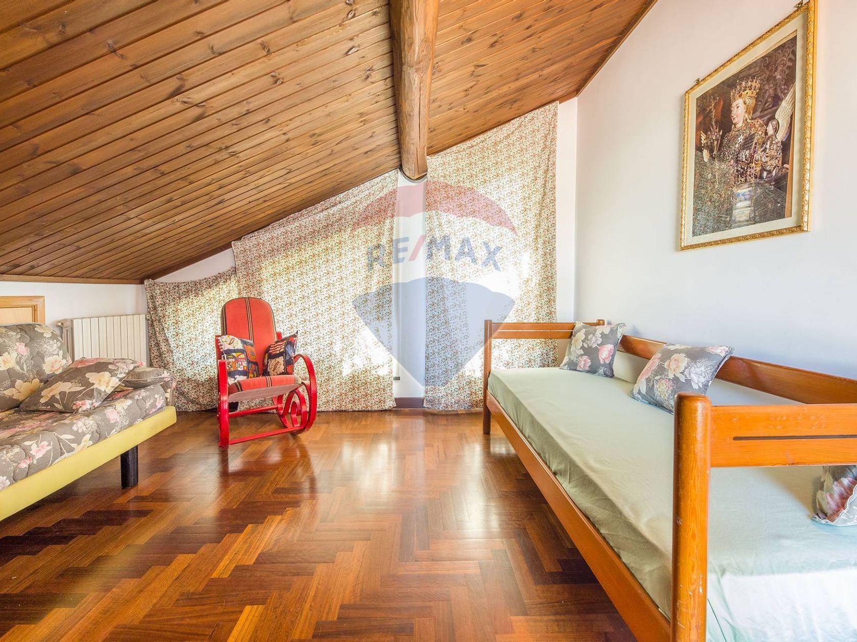 Villa singola Aci Catena, CT Vendita - Foto 20