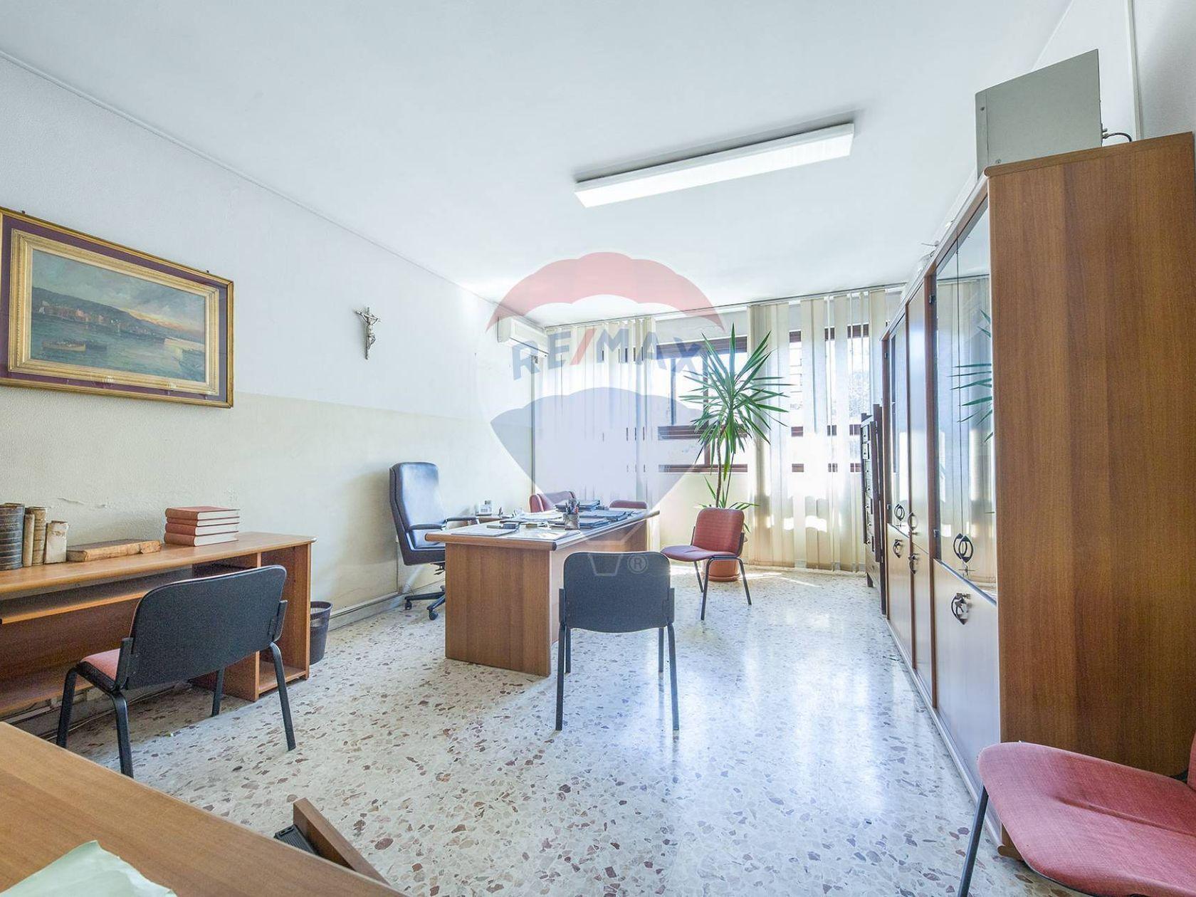 Locale Commerciale Catania-ognina,picanello,ulisse, Catania, CT Vendita - Foto 20
