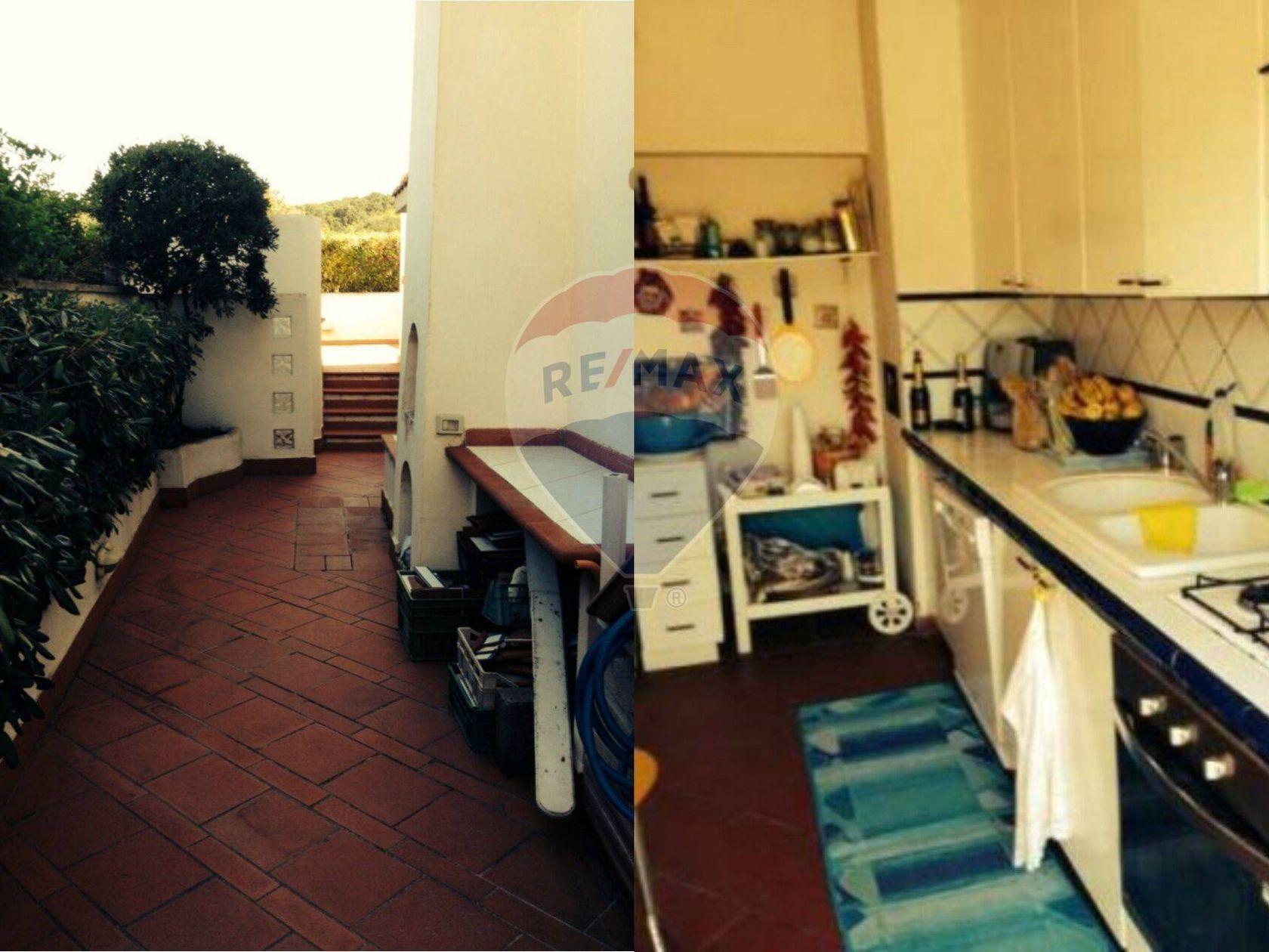 Villa singola Anzio, RM Vendita - Foto 4