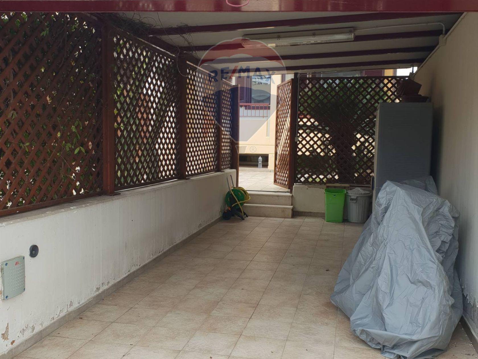 Villa singola Bari, BA Vendita - Foto 52