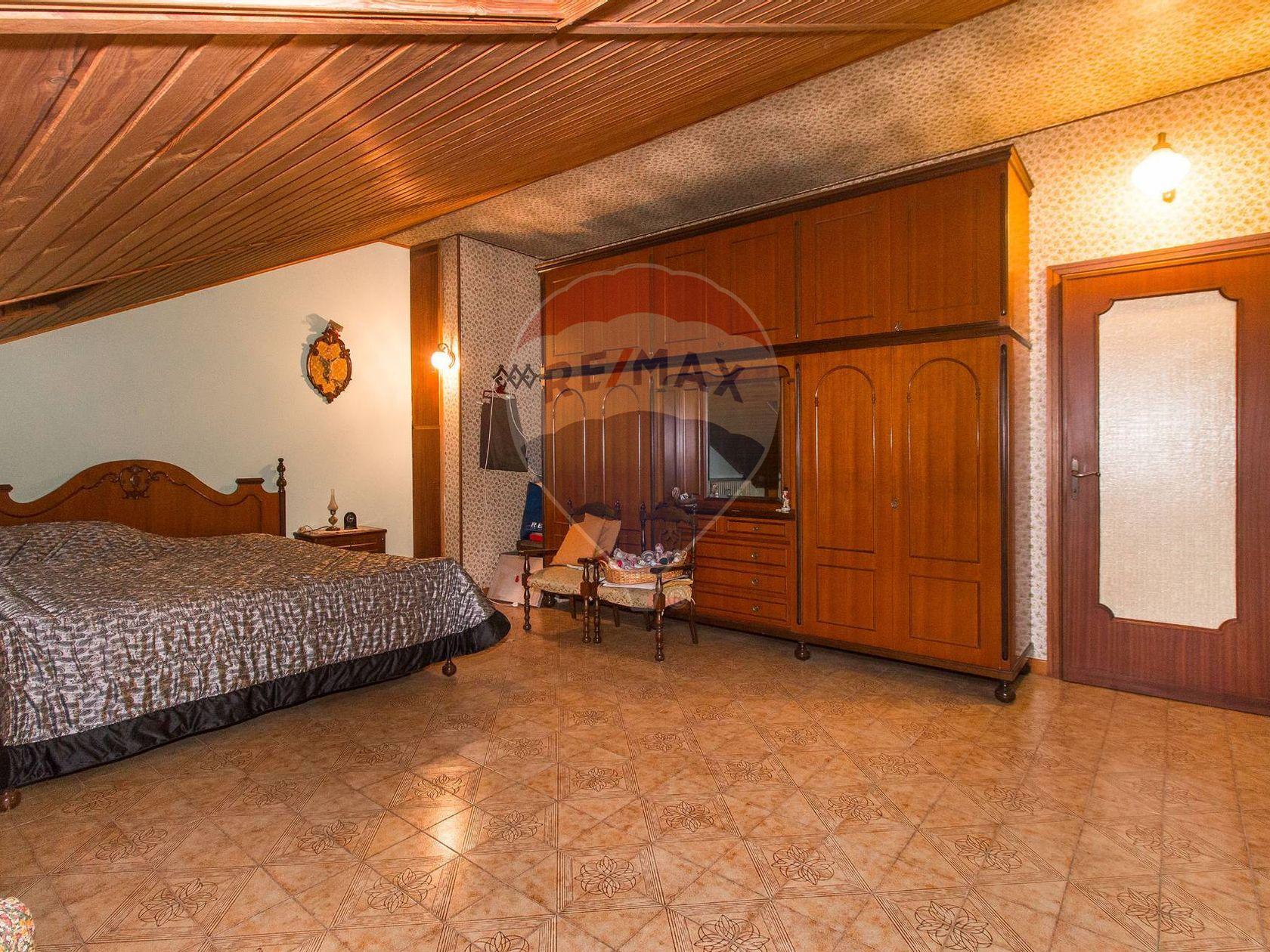 Appartamento San Pietro, Moncalieri, TO Vendita - Foto 26