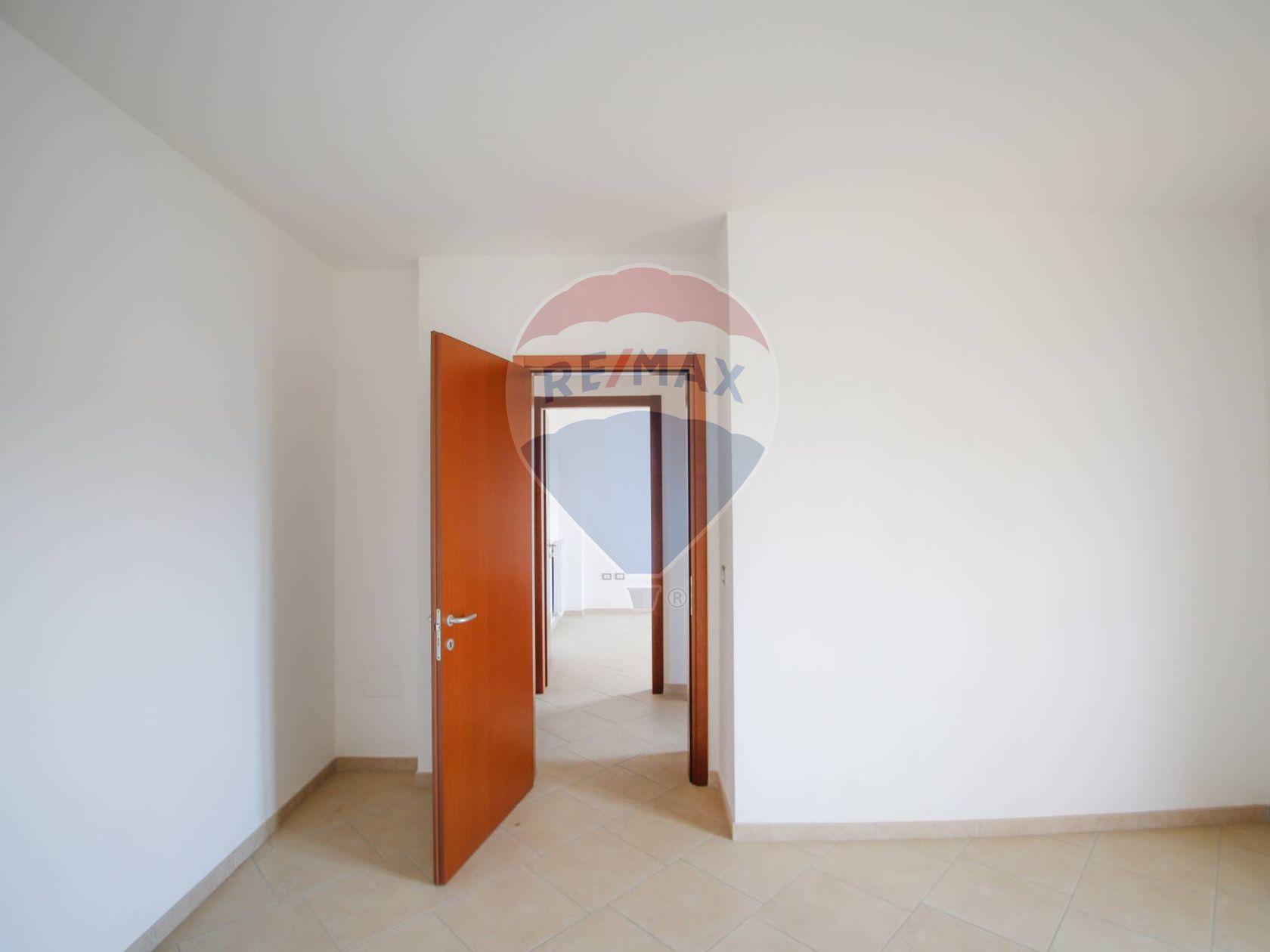 Appartamento Ortona, CH Vendita - Foto 8