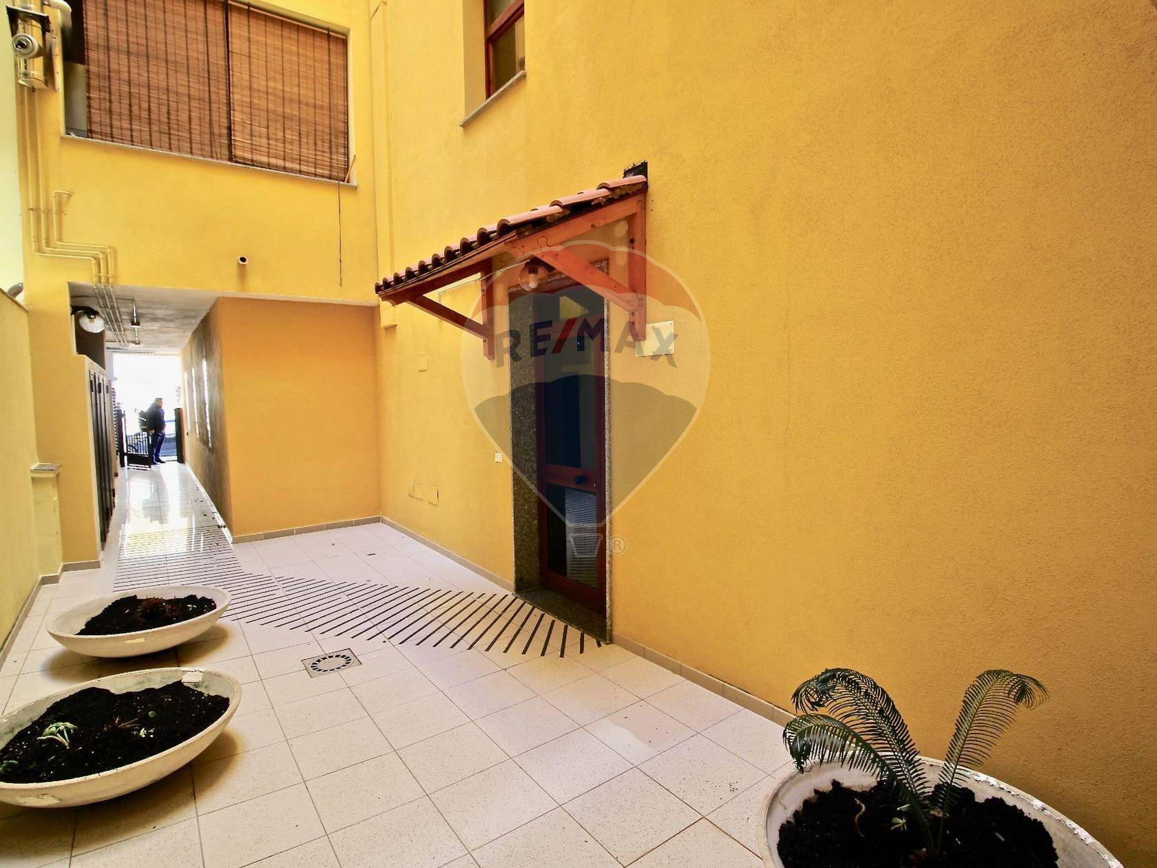 Appartamento Ss-sassari 2, Sassari, SS Vendita - Foto 19