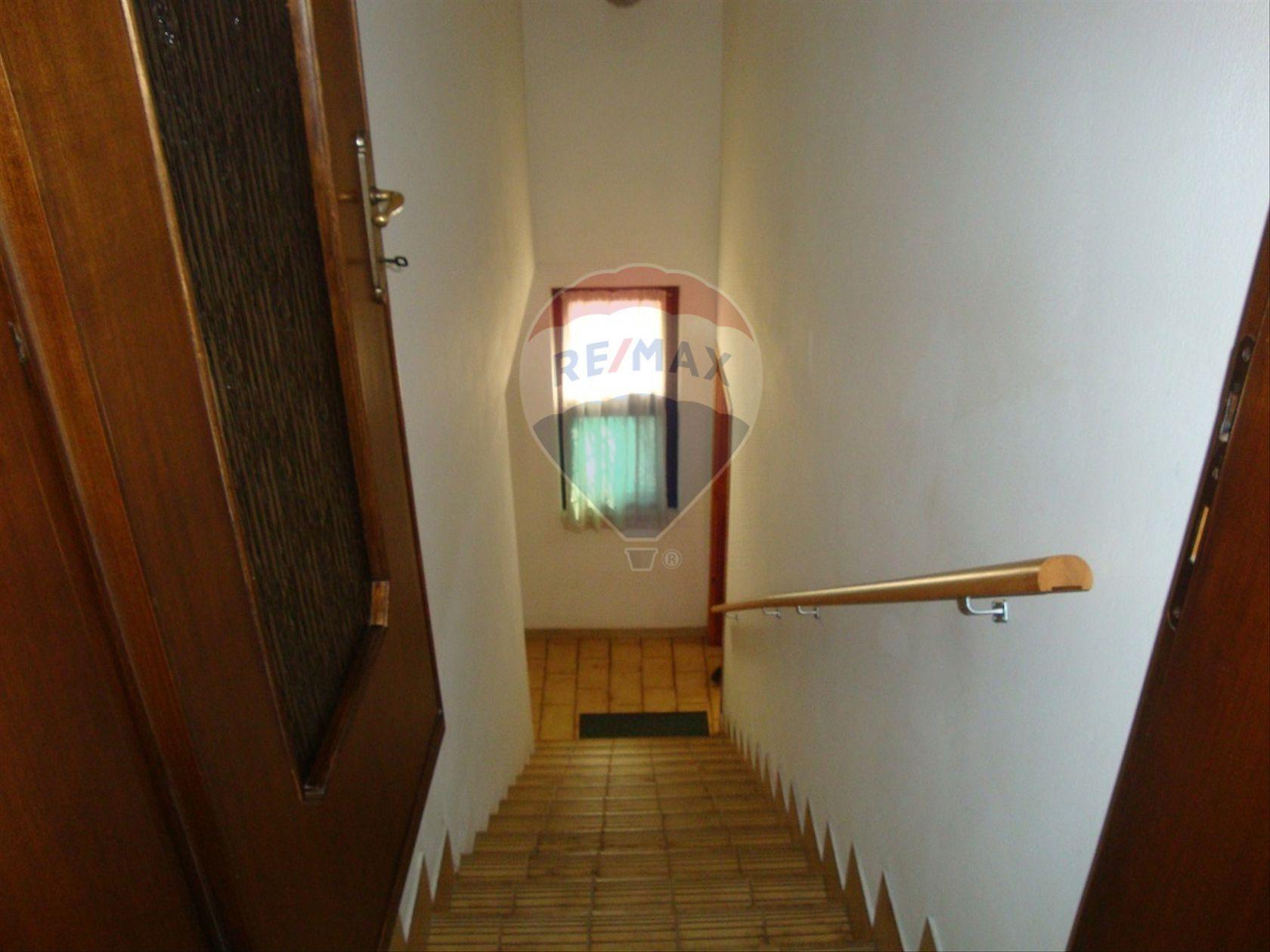 Casa Indipendente Ronco all'Adige, VR Vendita - Foto 21