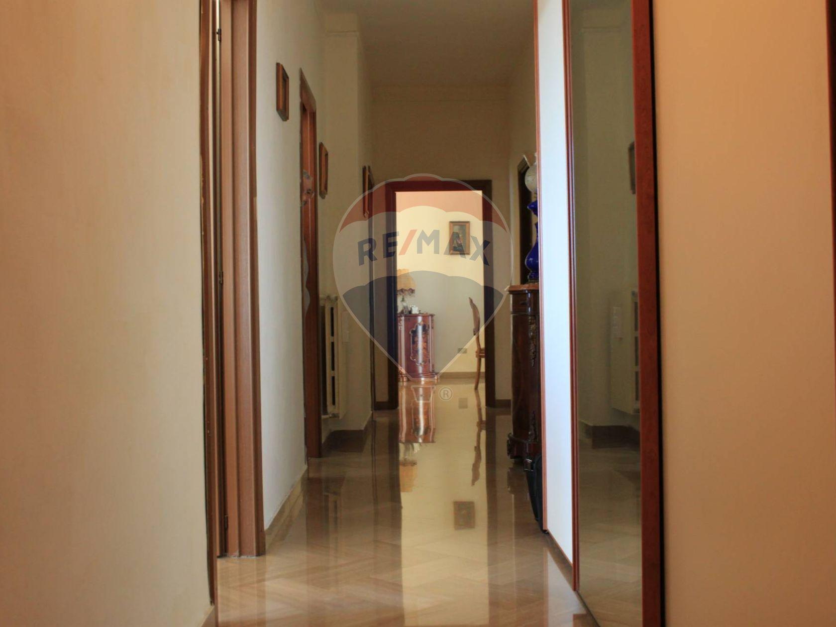 Appartamento Modugno, BA Vendita - Foto 7