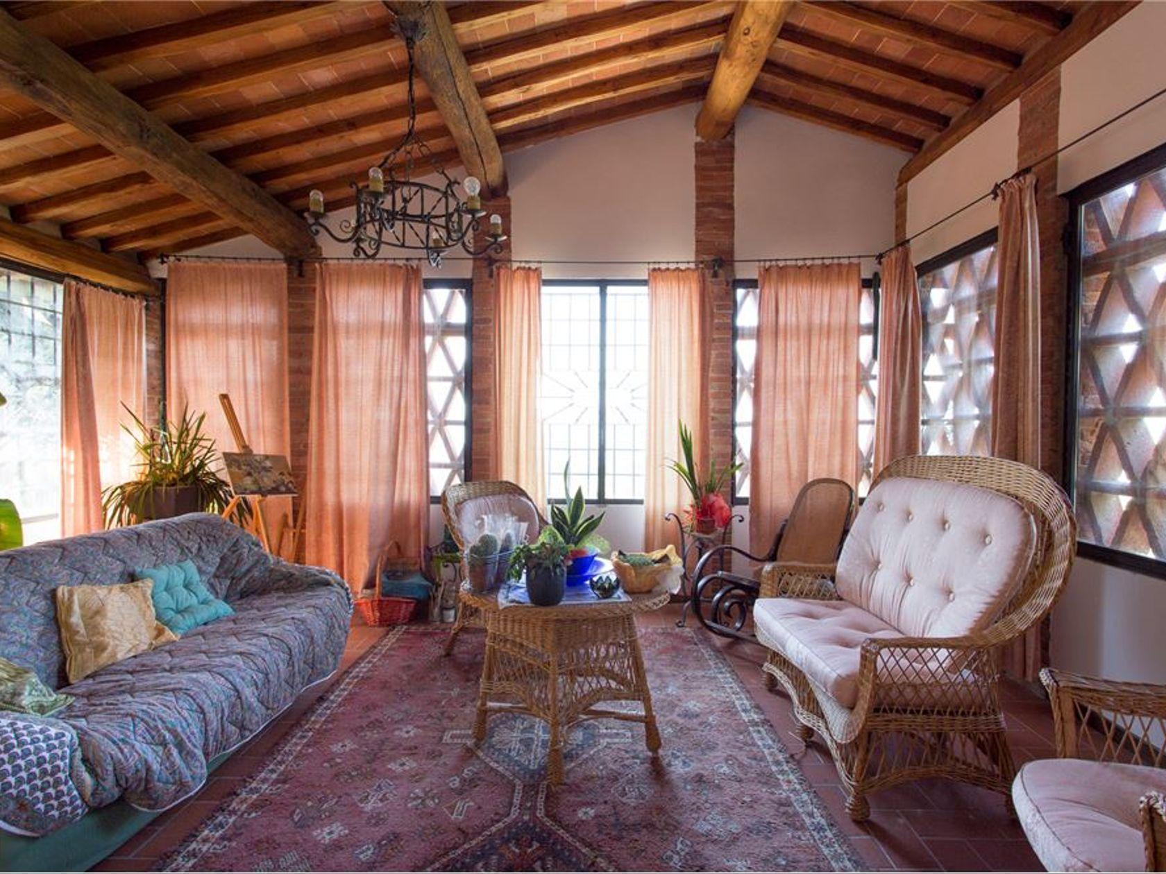 Casa Indipendente Reggello, FI Vendita - Foto 9