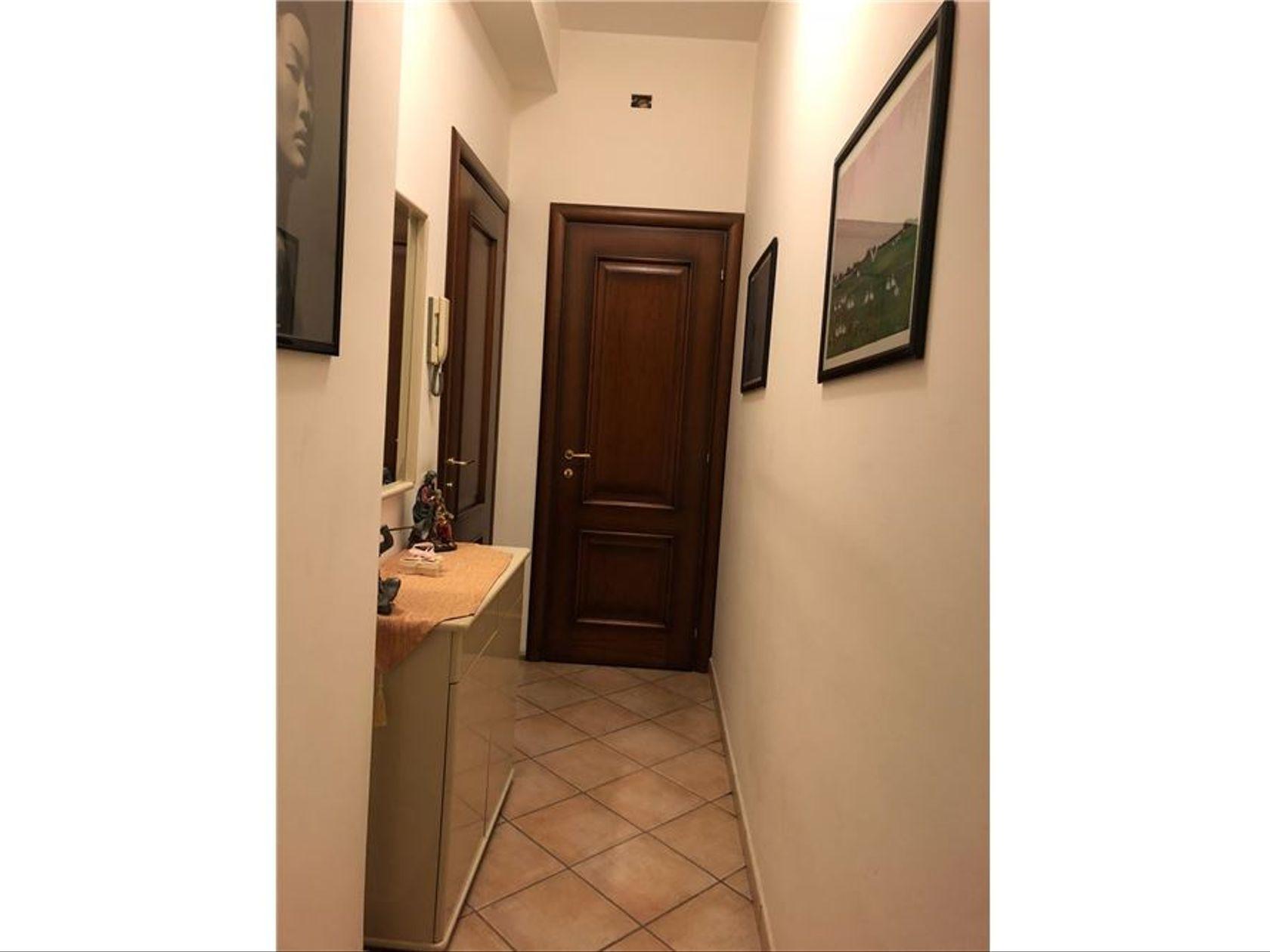 Appartamento Misterbianco, CT Vendita - Foto 9