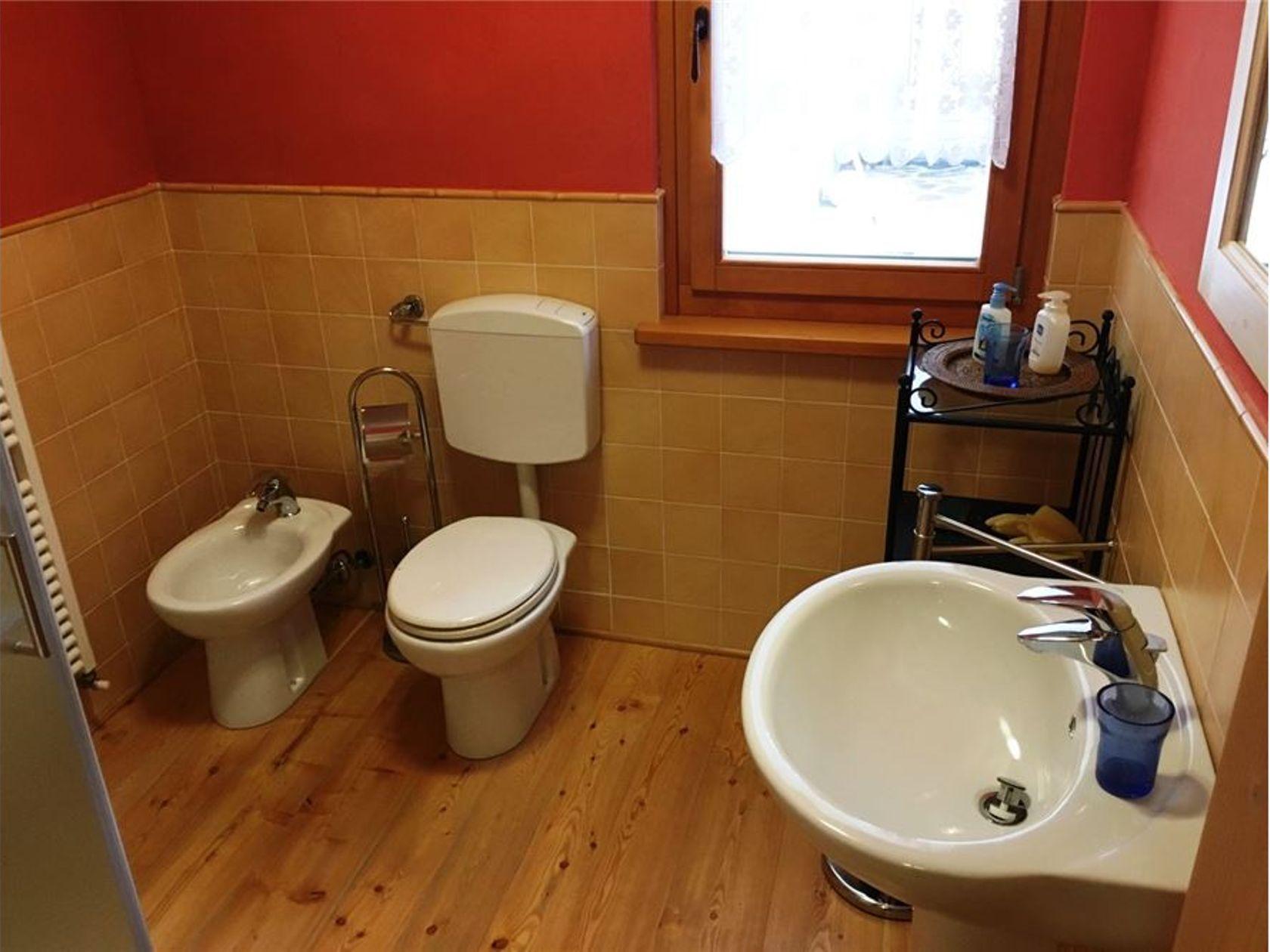 Appartamento Zoldo Alto, BL Vendita - Foto 11