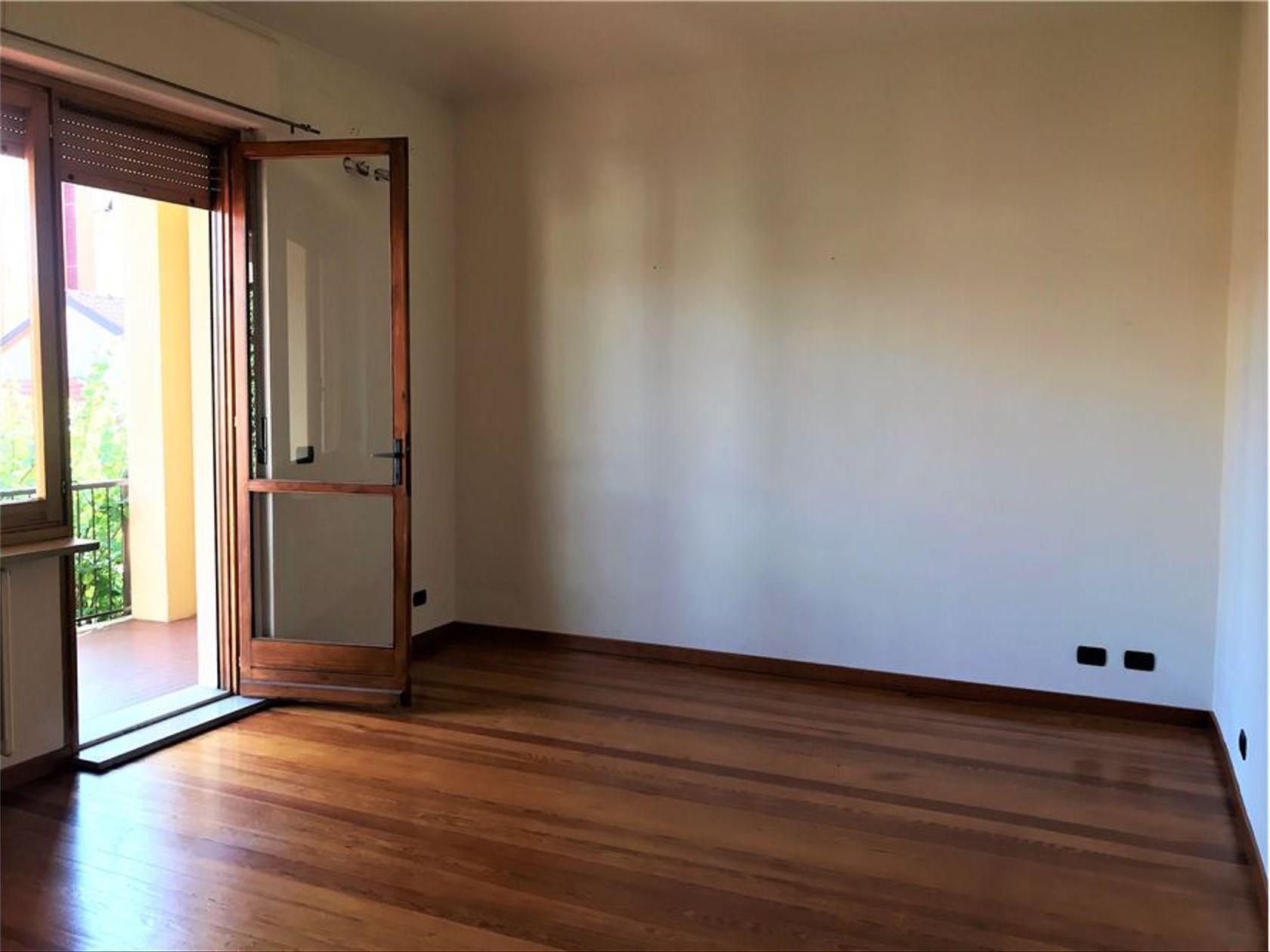 Appartamento Chieri, TO Vendita - Foto 12