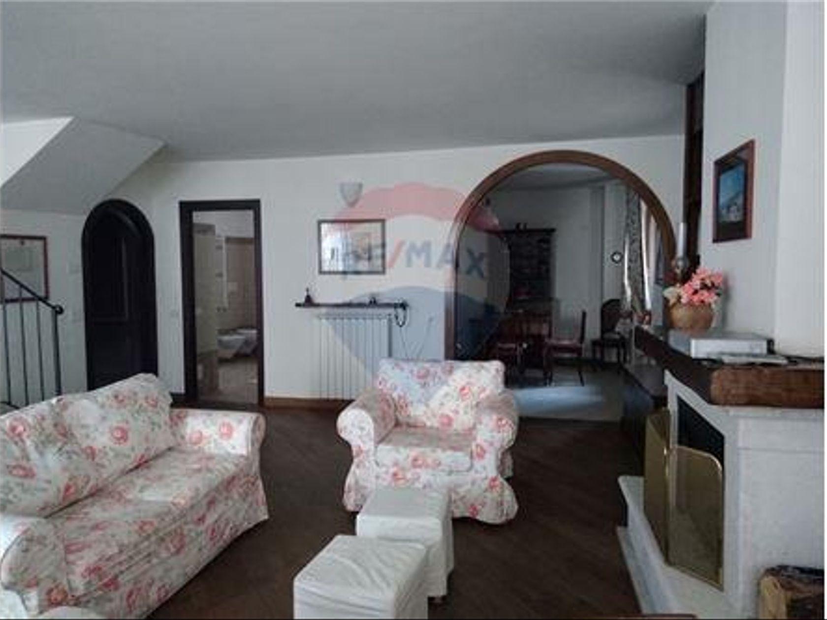 Appartamento Villetta Barrea, AQ Vendita - Foto 40