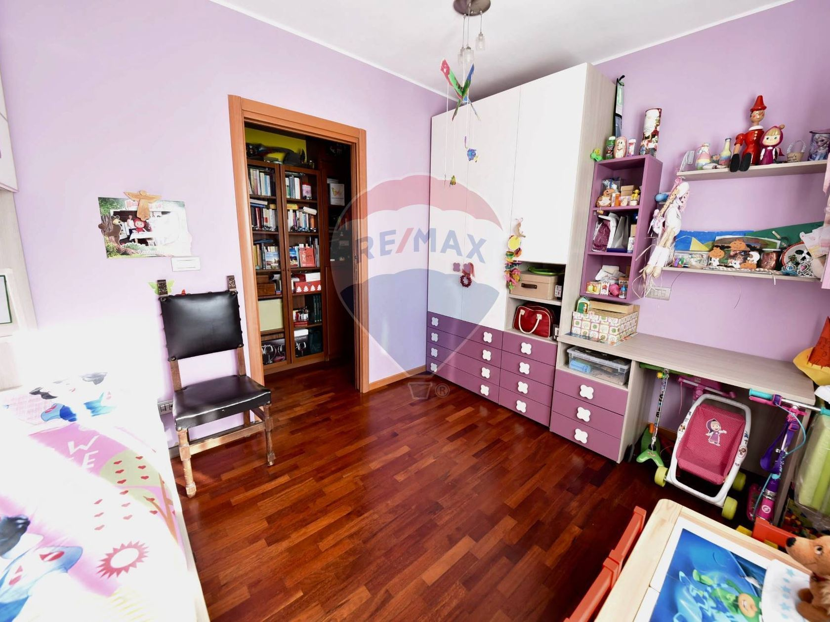 Appartamento Cascina ferrara, Saronno, VA Vendita - Foto 14