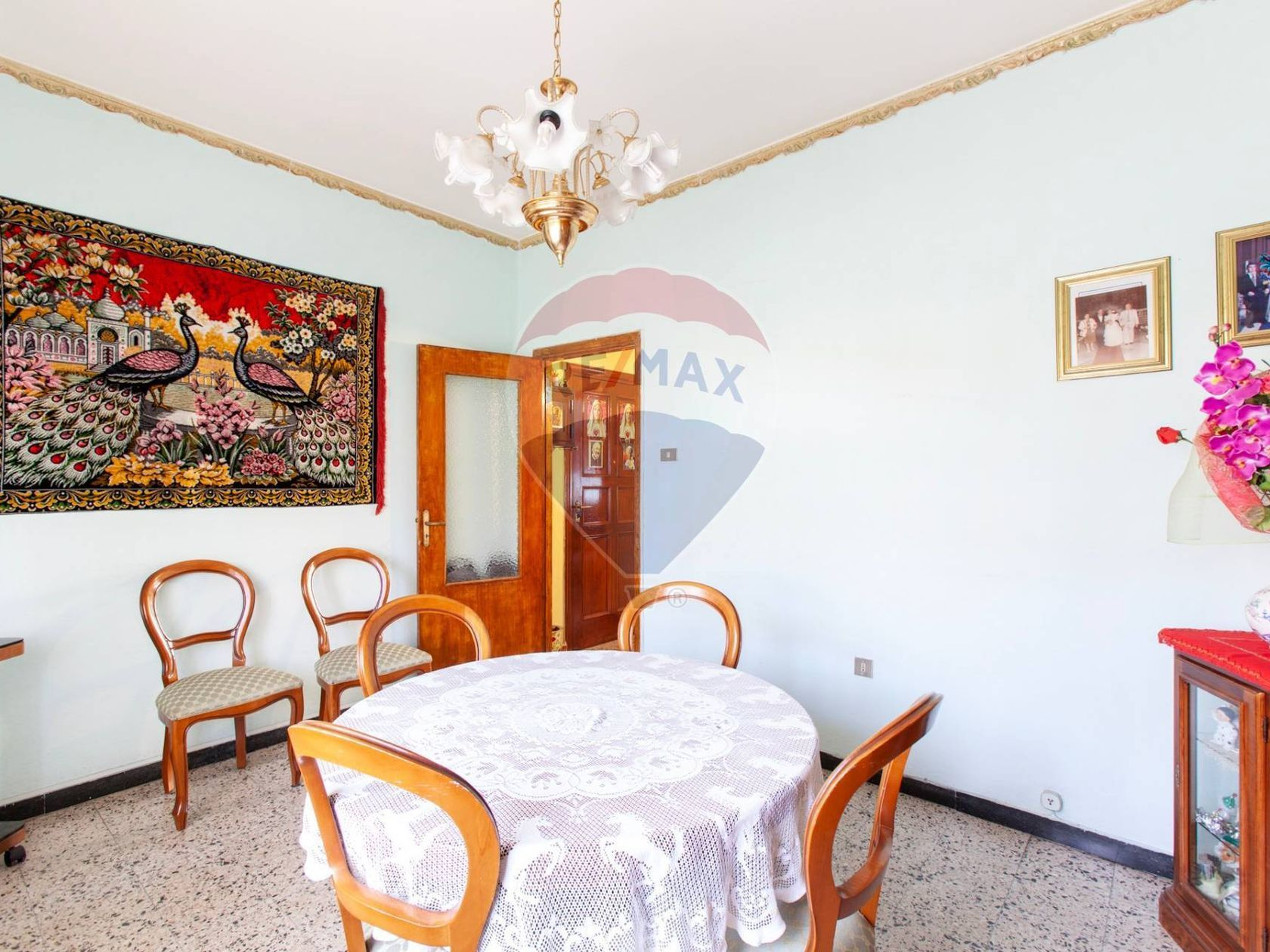 Appartamento Zona Centro, Quartu Sant'Elena, CA Vendita - Foto 6