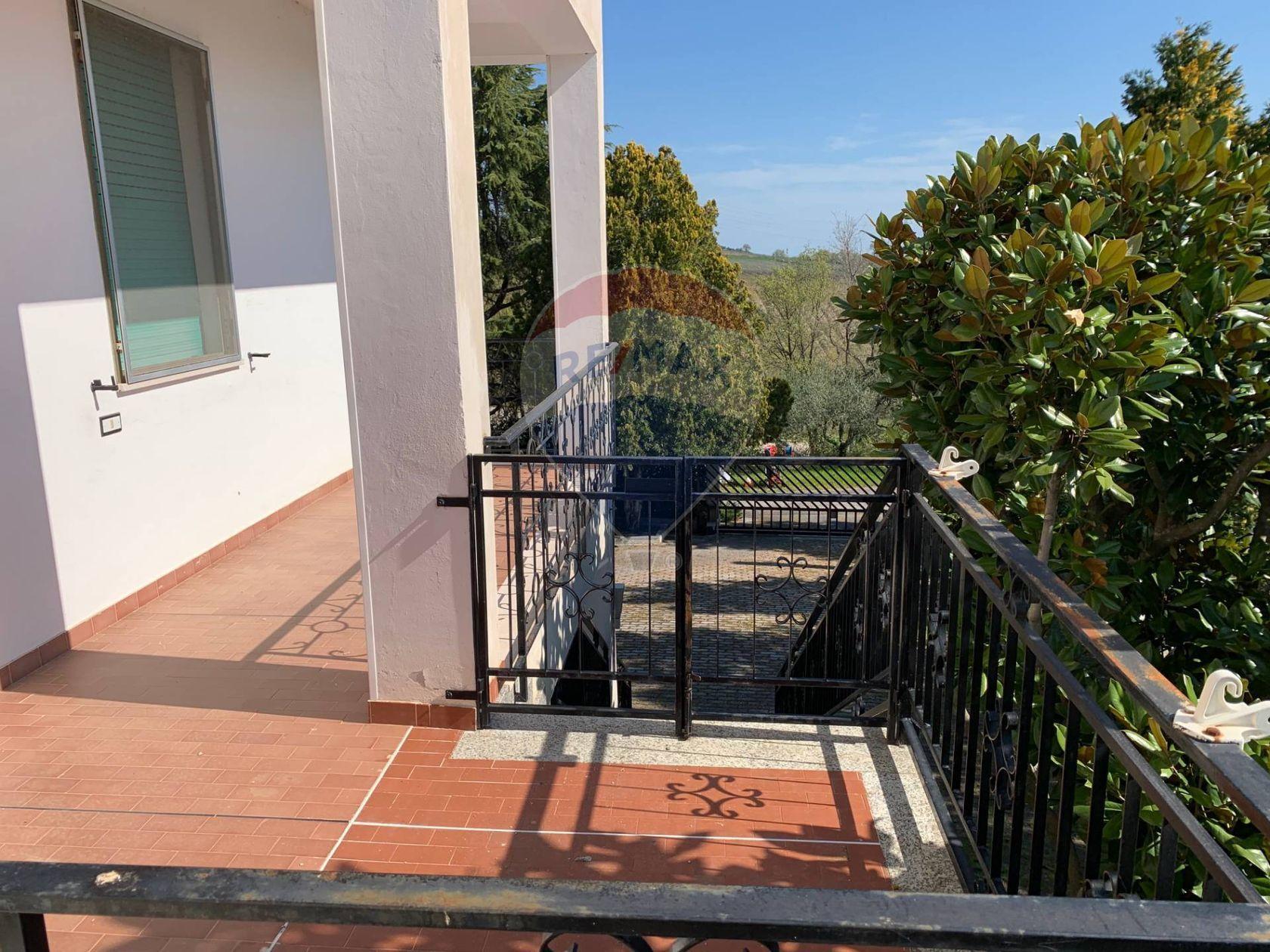 Casa Indipendente Lanciano, CH Vendita - Foto 20