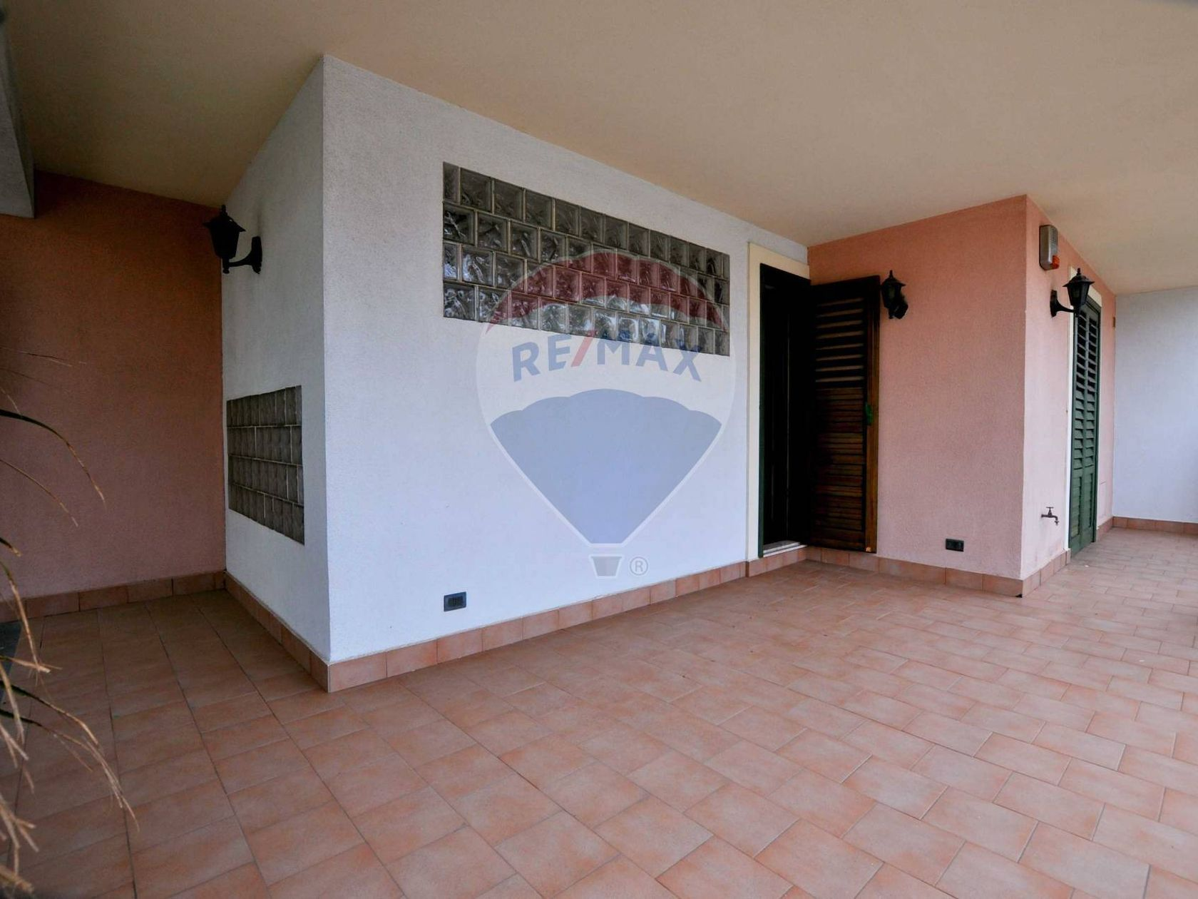 Villa o villino Aci Catena, CT Vendita - Foto 23
