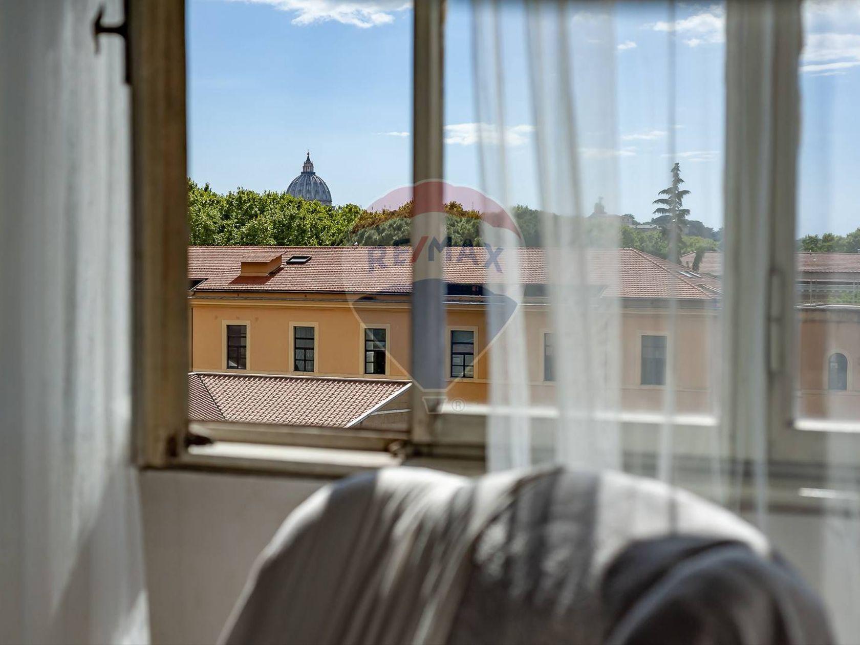 Appartamento Prati, Roma, RM Vendita - Foto 29