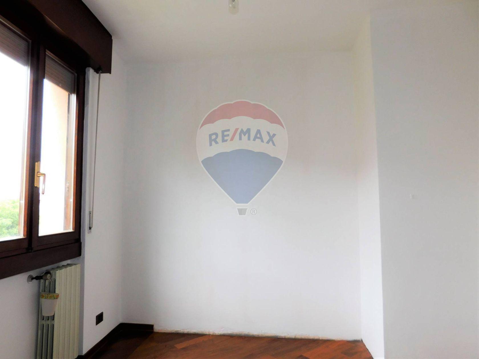 Casa Indipendente Quinzano, Verona, VR Vendita - Foto 26