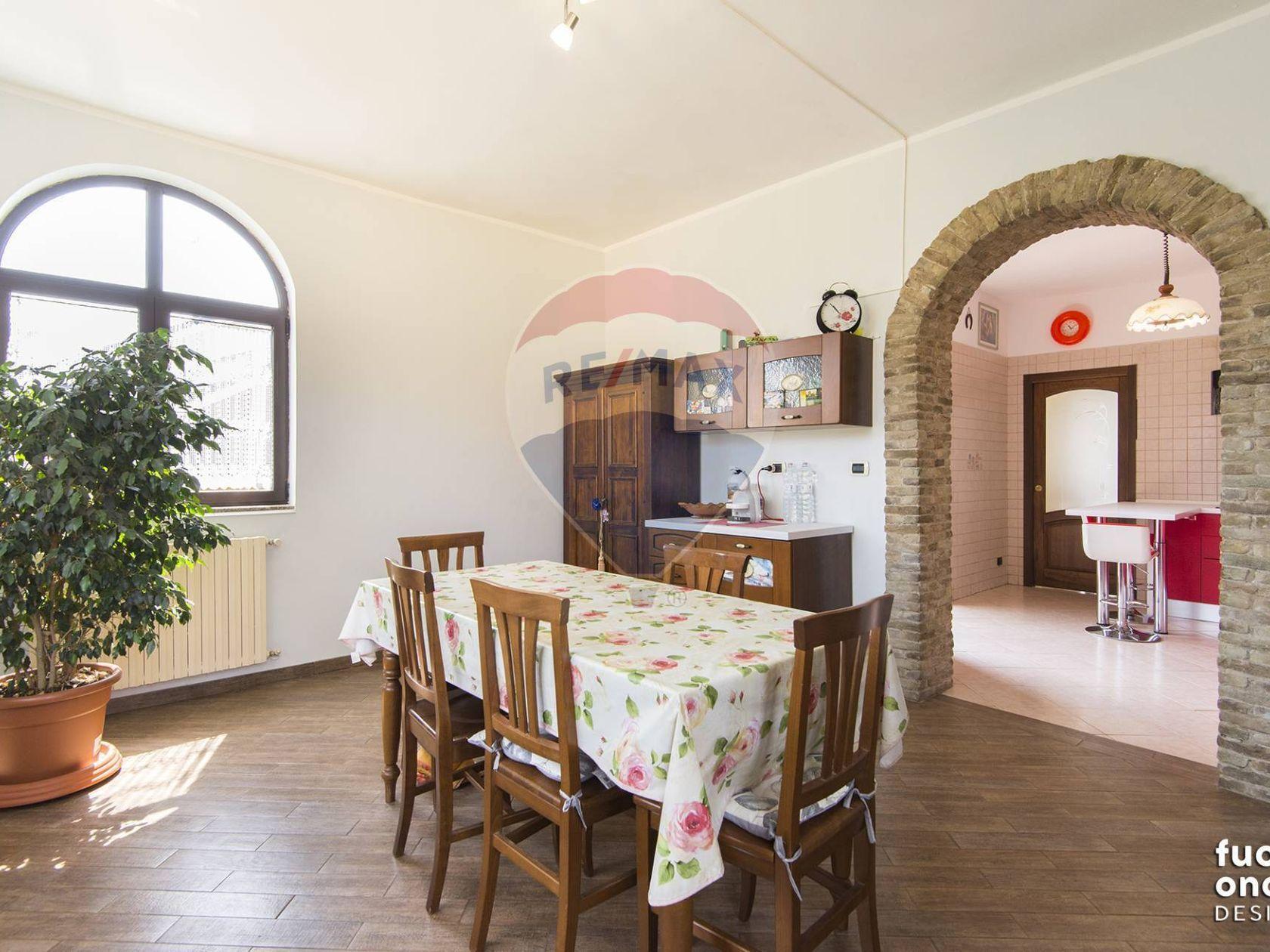 Porzione di villa Bruino, TO Vendita - Foto 27