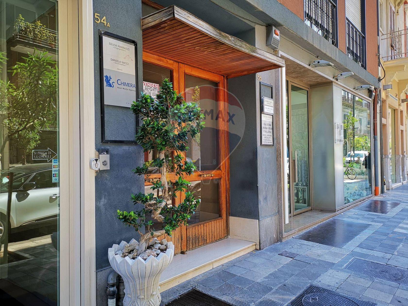 Appartamento Murat, Bari, BA Vendita - Foto 25