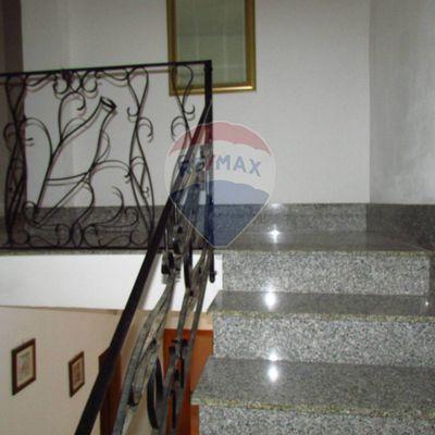 Appartamento Sciacca, AG Vendita - Foto 4