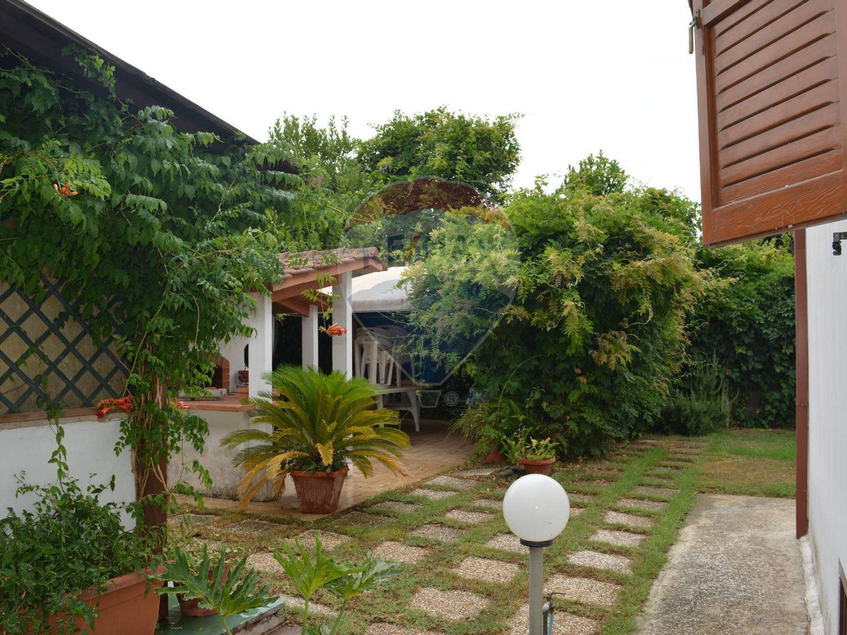 Villa singola Ardea - Nuova Florida, Ardea, RM Vendita - Foto 9