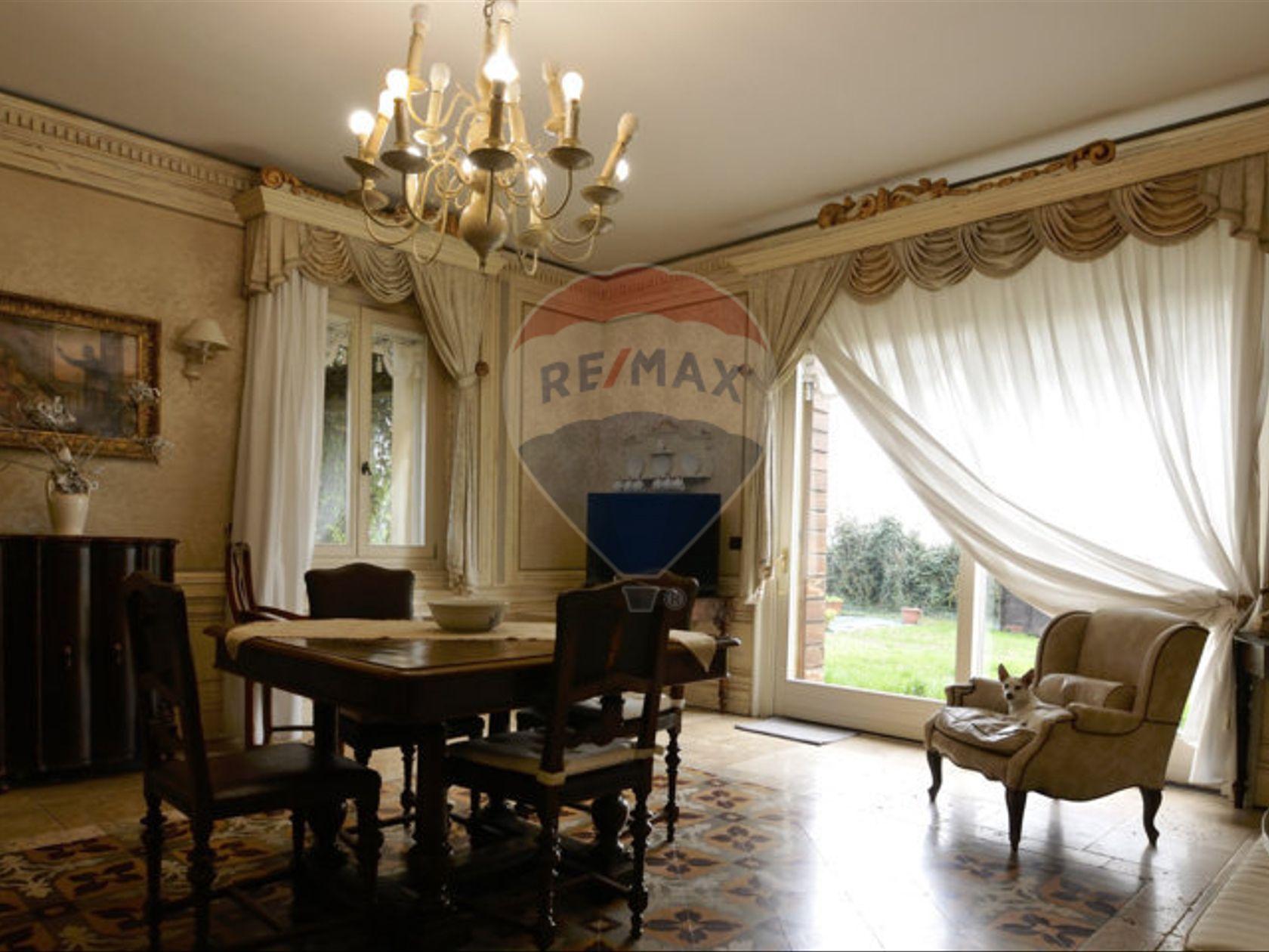 Villa singola San Venanzio, Galliera, BO Vendita - Foto 2