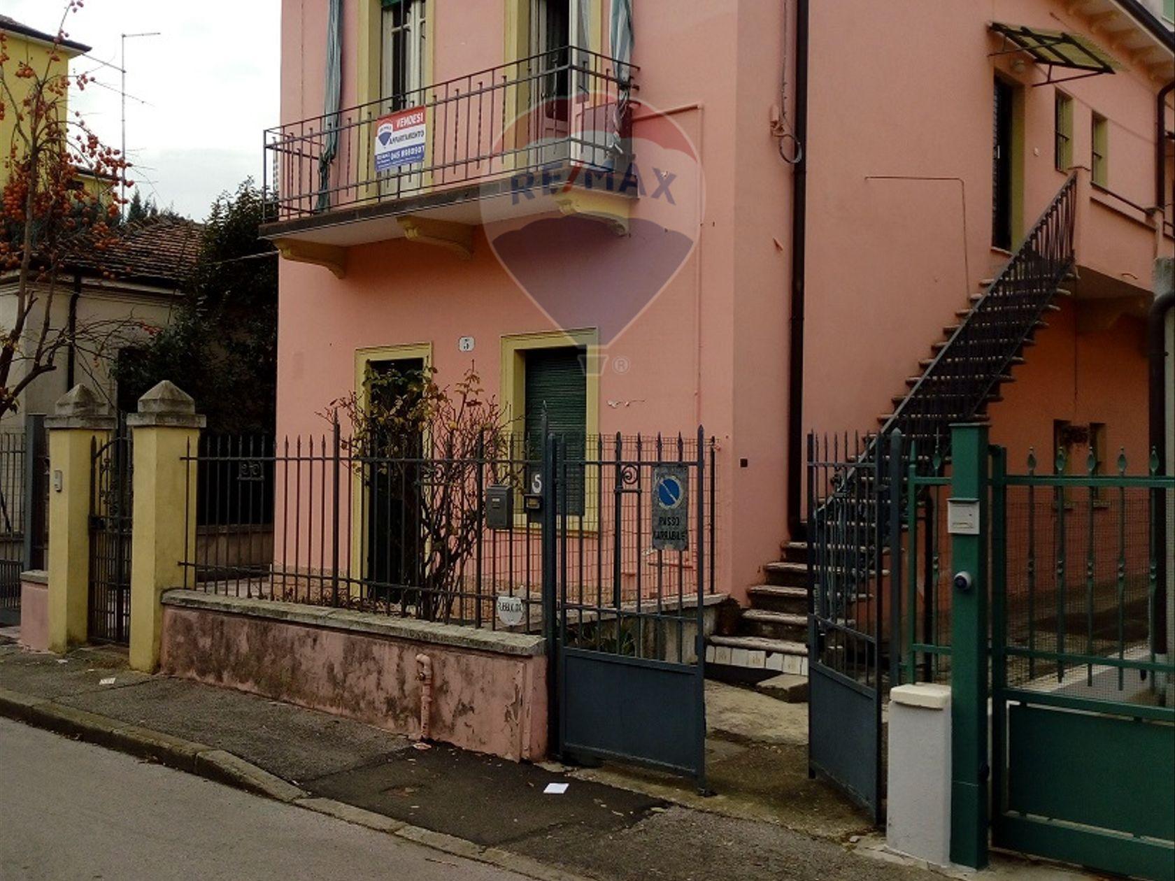 Appartamento Borgo Venezia, Verona, VR Vendita