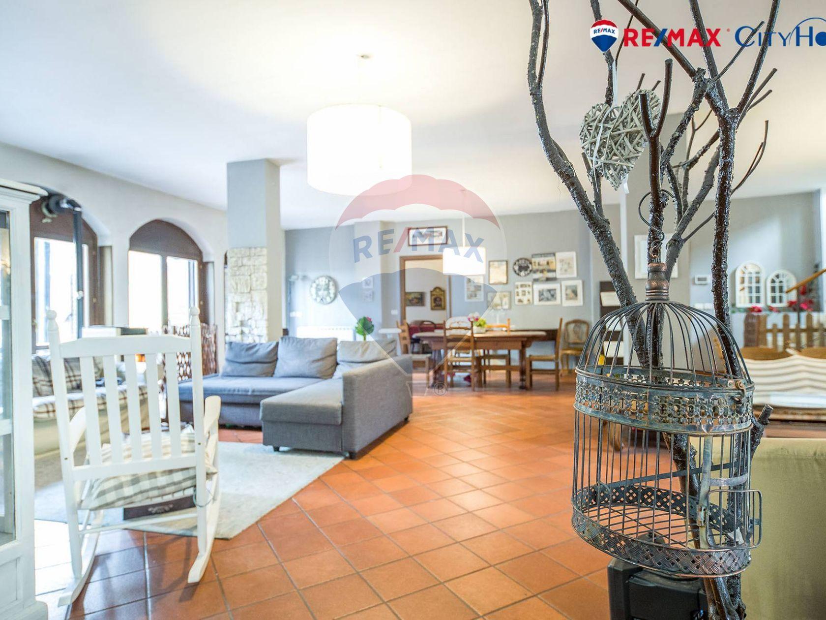 Villa singola Viagrande, CT Vendita - Foto 31