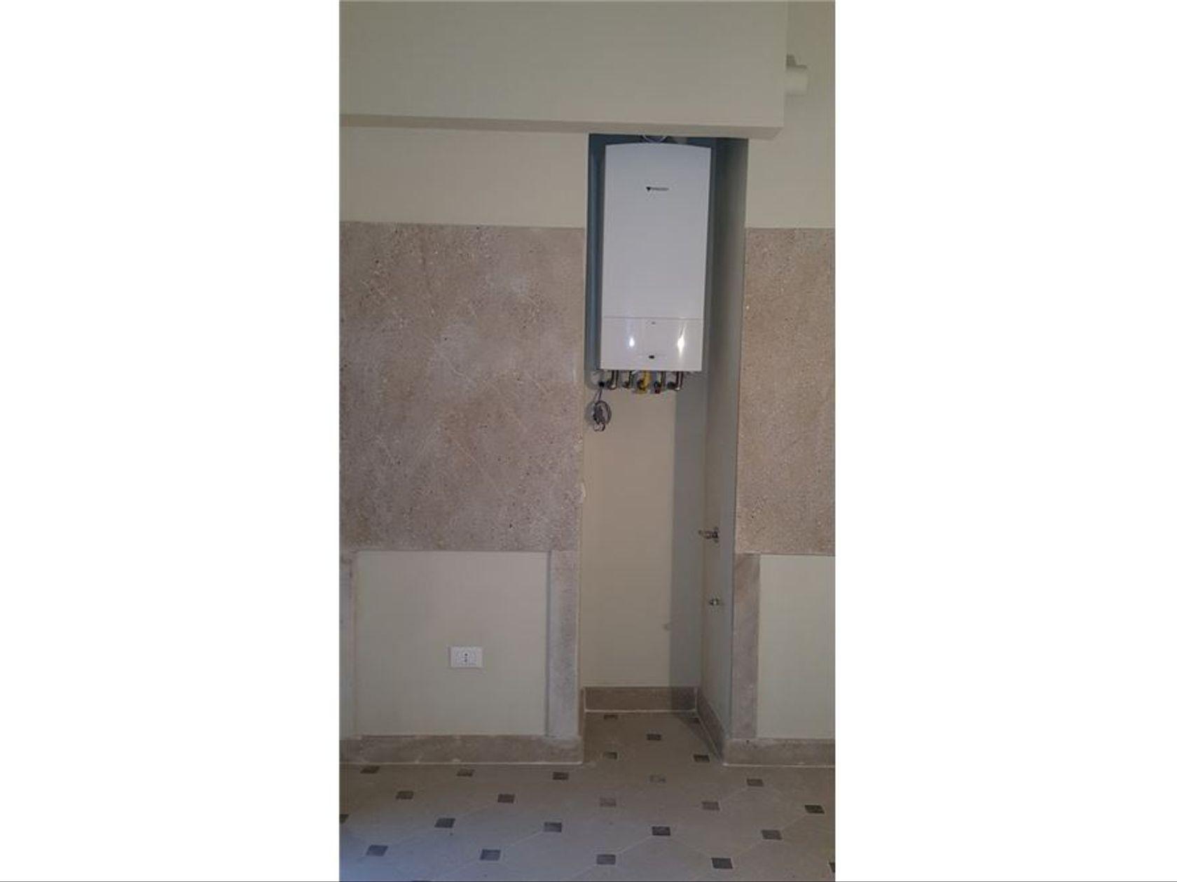 Appartamento Chieti, CH Affitto - Foto 18